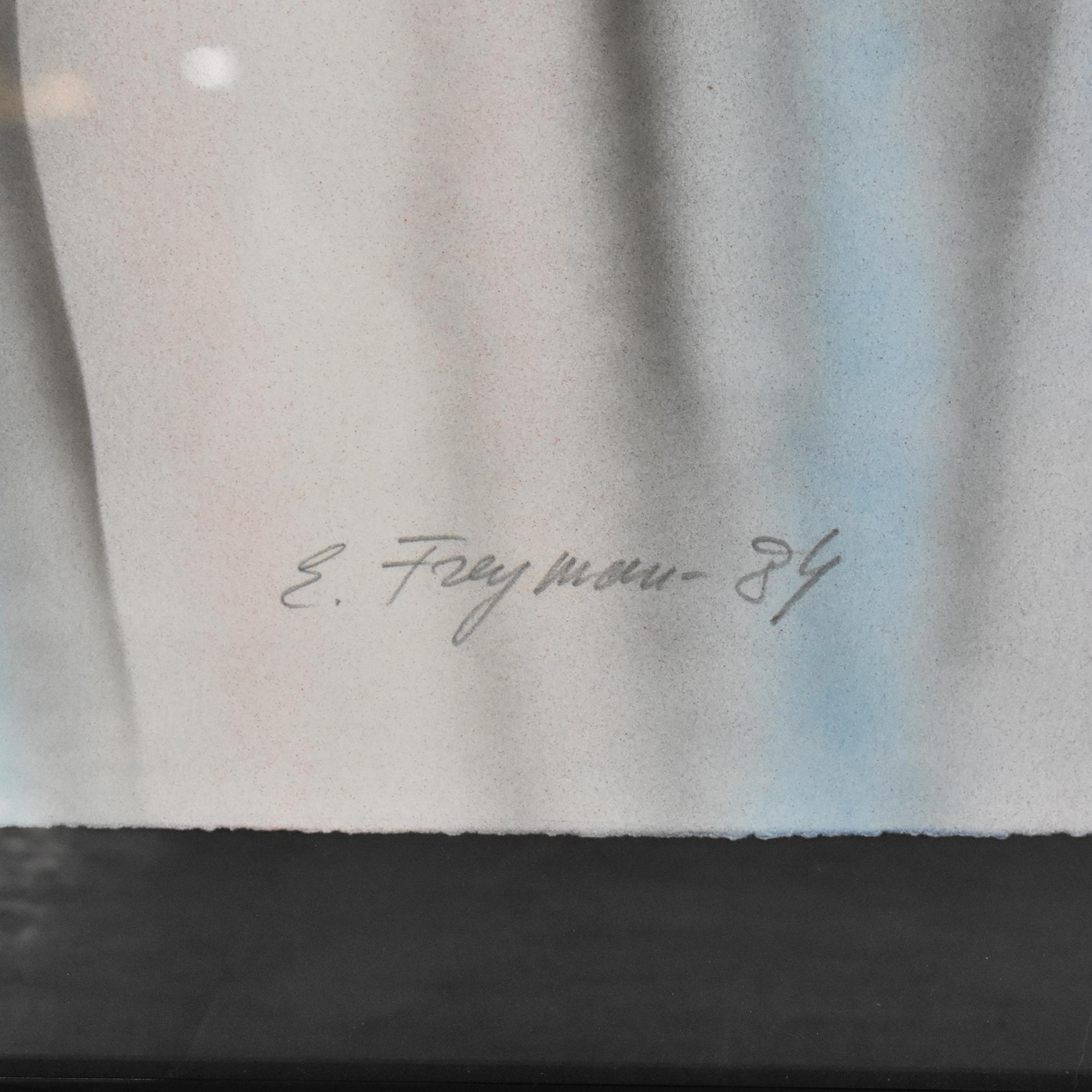 shop  Framed Erik Freyman Wall Art online