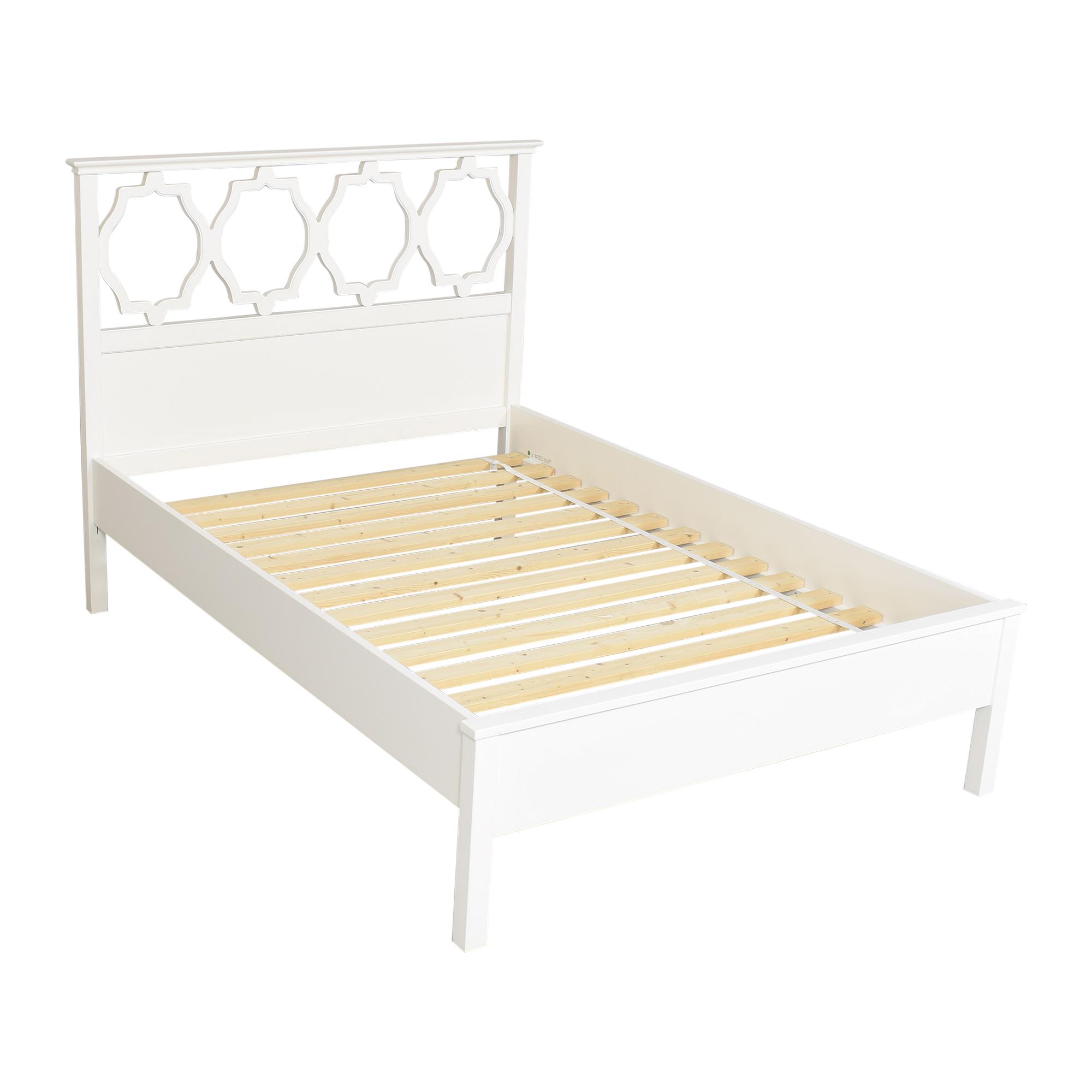 PBteen PBteen Elsie Full Bed coupon