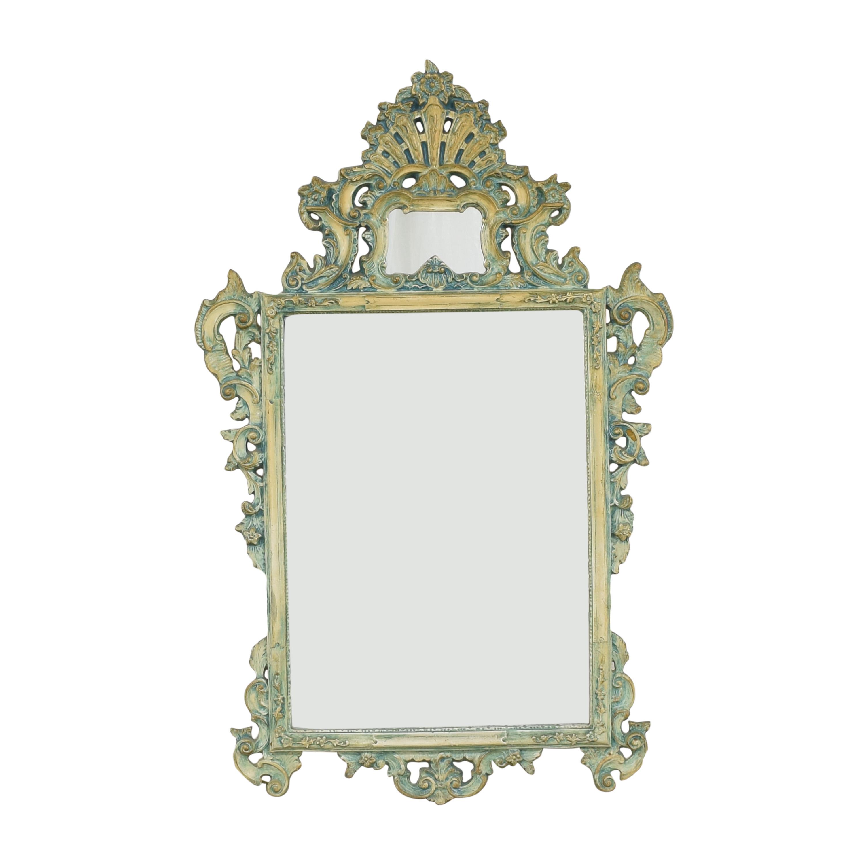 buy  Large Decorative Mirror online