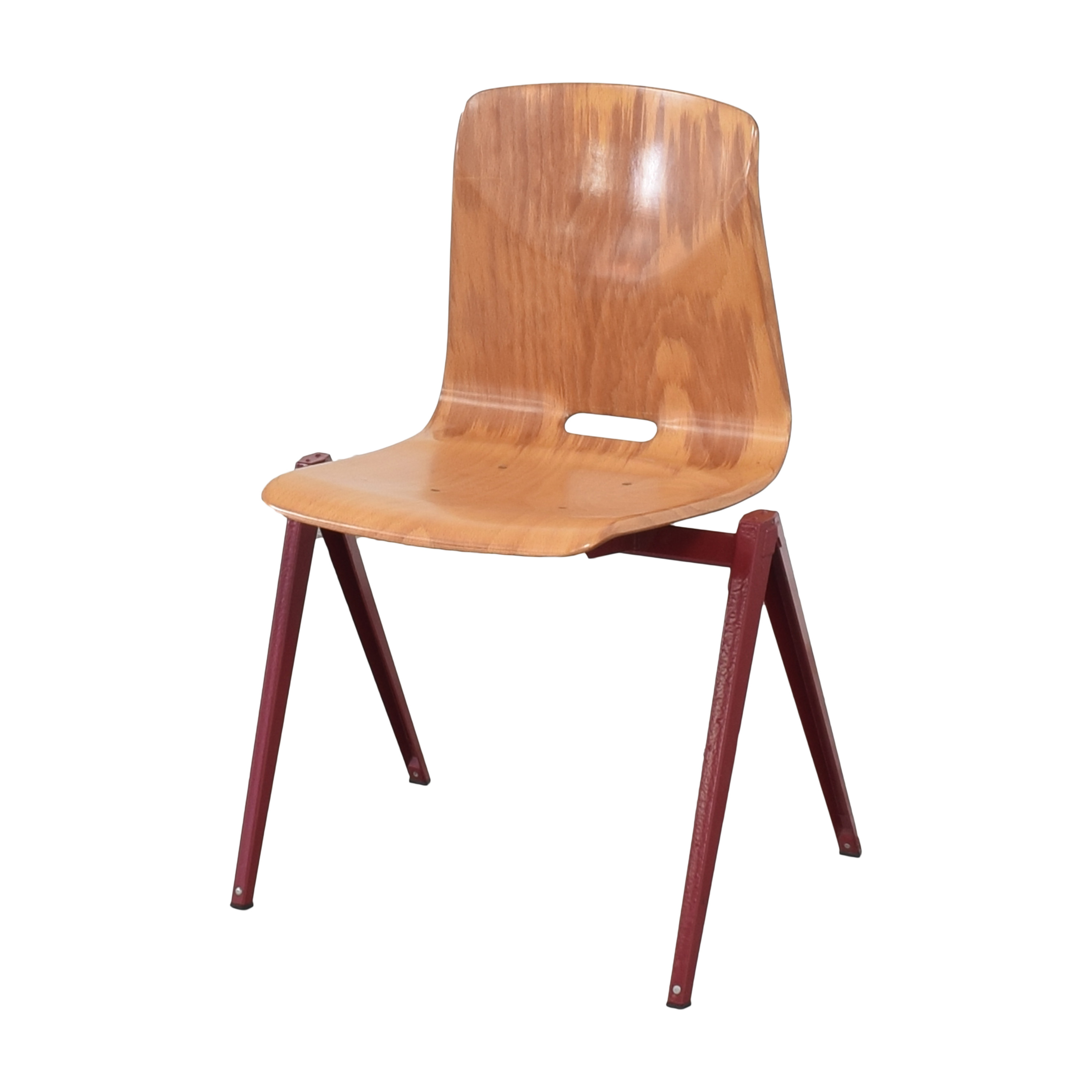 Hay Hay Dining Side Chairs price