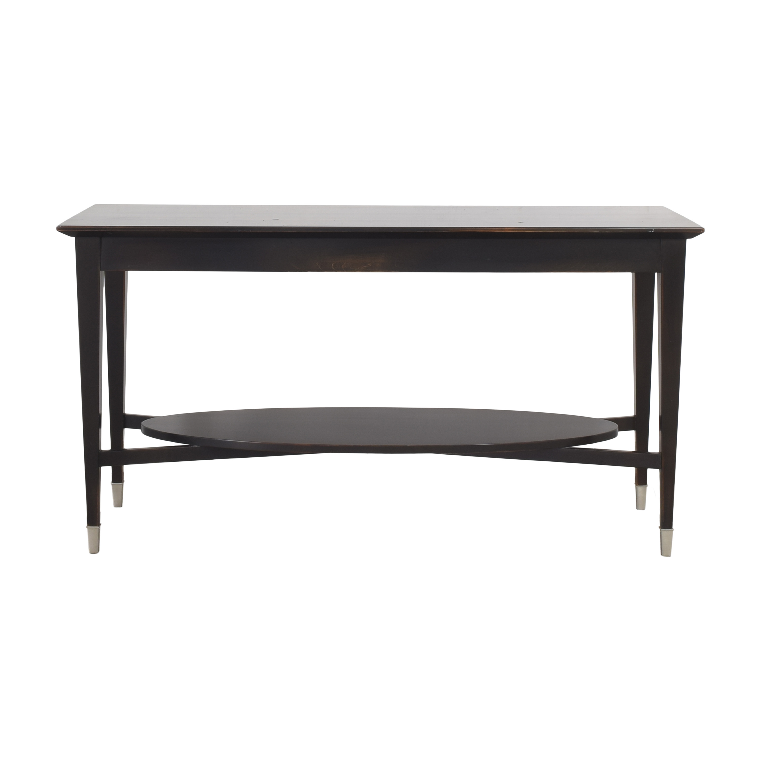 Lillian August Lillian August Console Table price