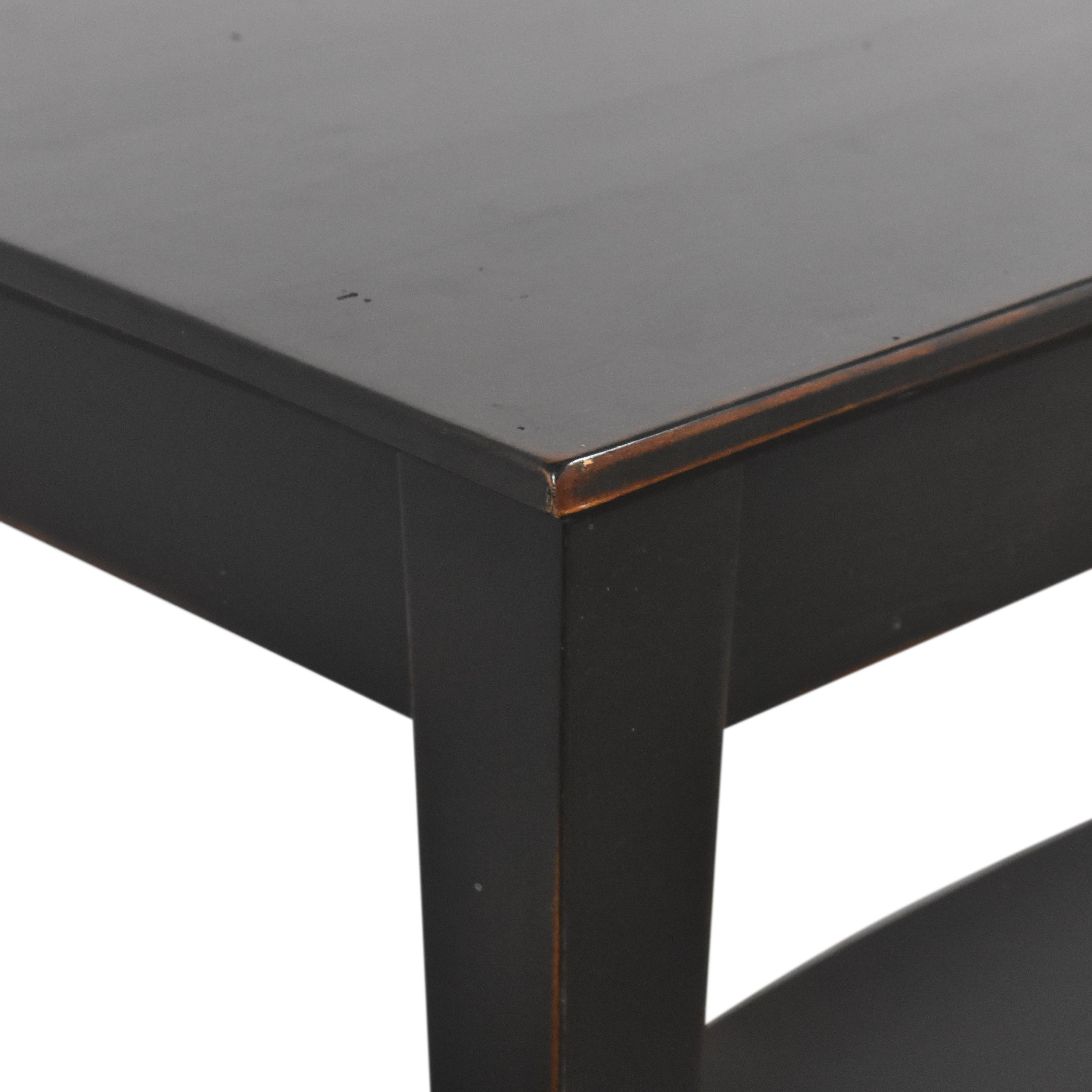 Lillian August Lillian August Console Table discount