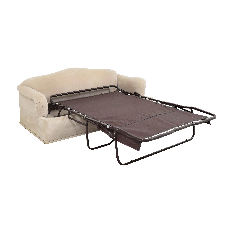 J Robert Scott J Robert Scott St. James Sleeper Sofa Sofa Beds