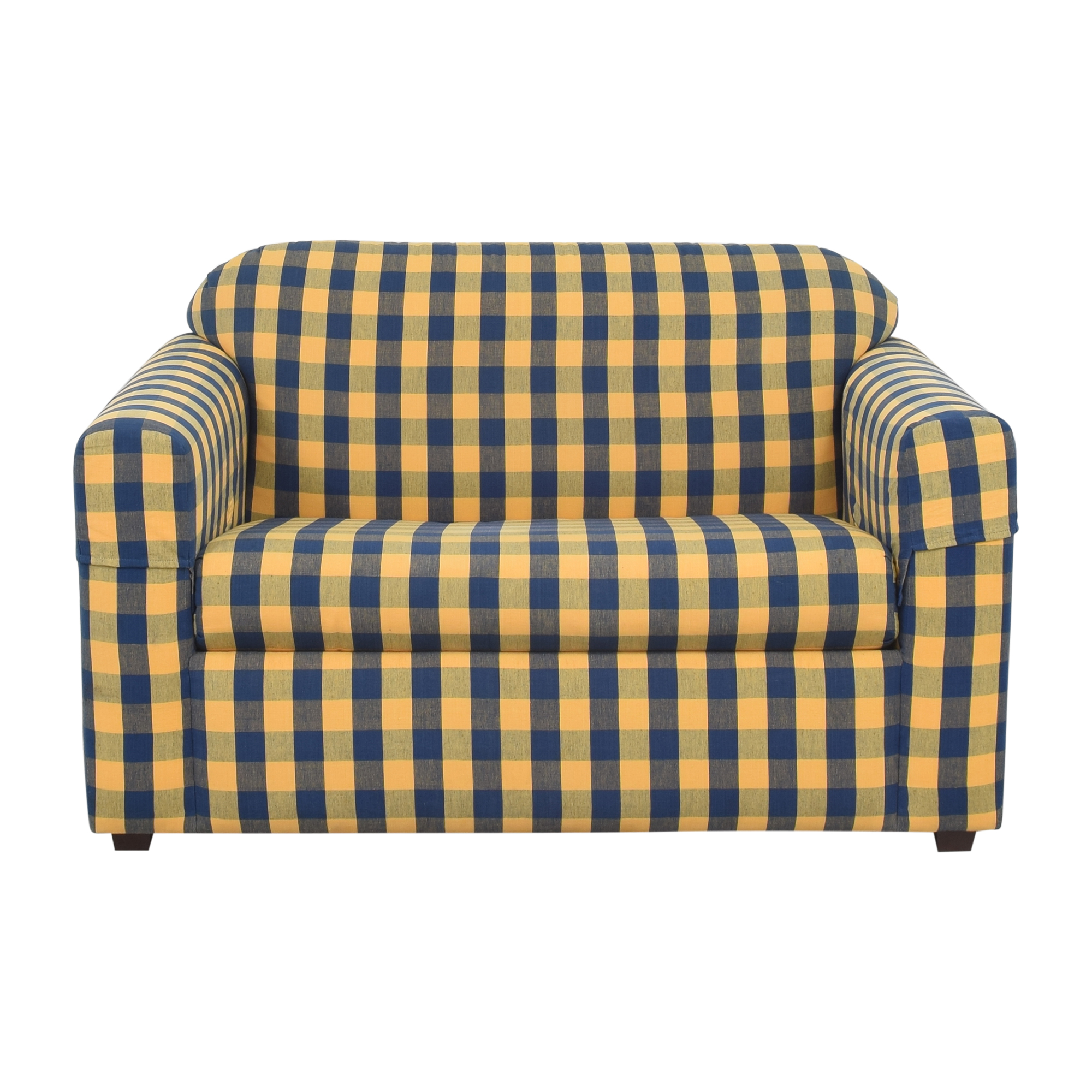 shop Flexsteel Flexsteel Sleephaven Twin Sleeper Sofa online