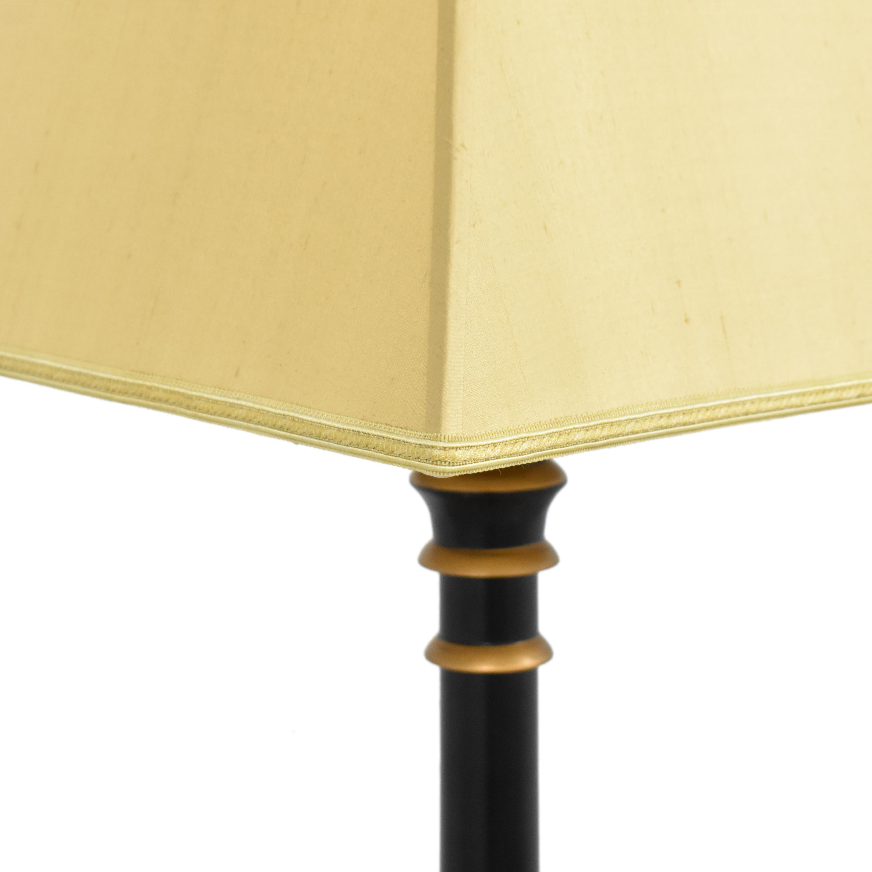 Wildwood Wildwood Candlestick Floor Lamp price