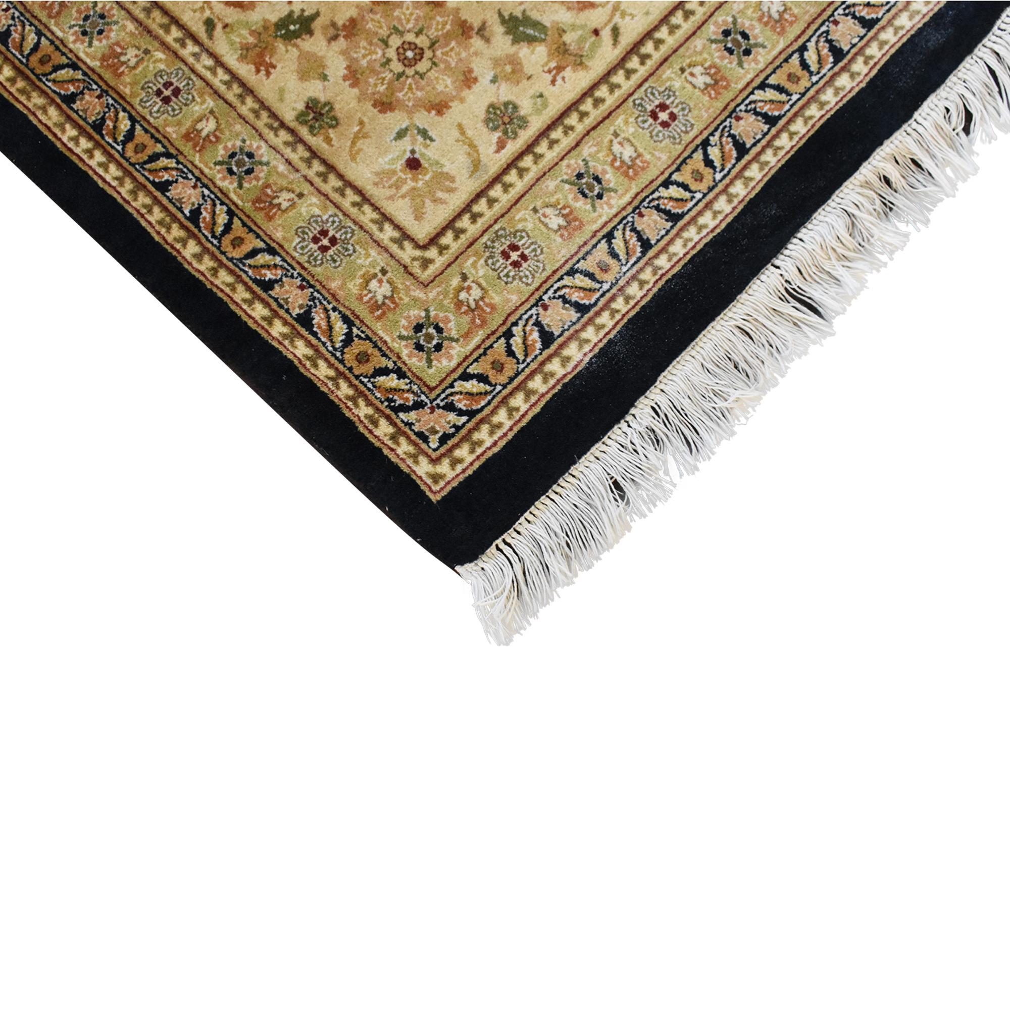 buy  PTK Traditional Area Rug online