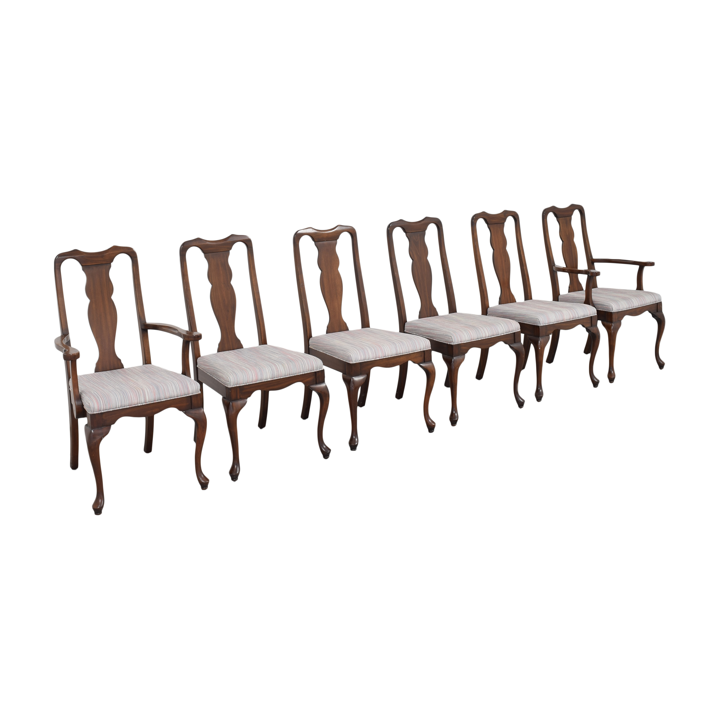 buy Harden Upholstered Dining Chairs Harden Chairs