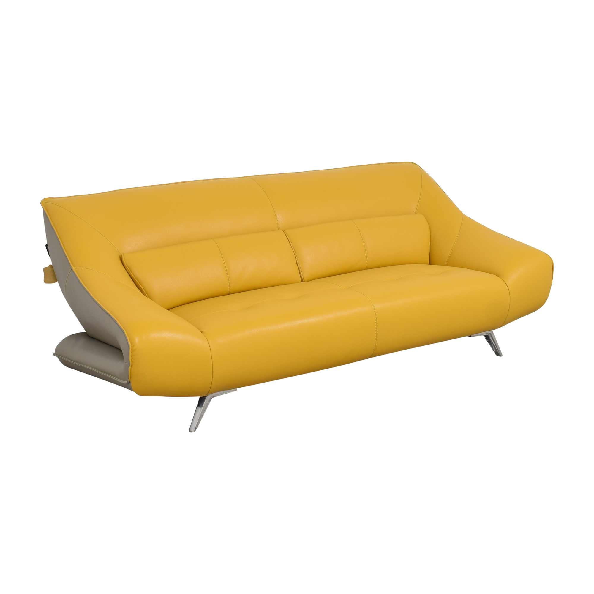 Creative Furniture Creative Furniture Madrid Modern Sofa ma