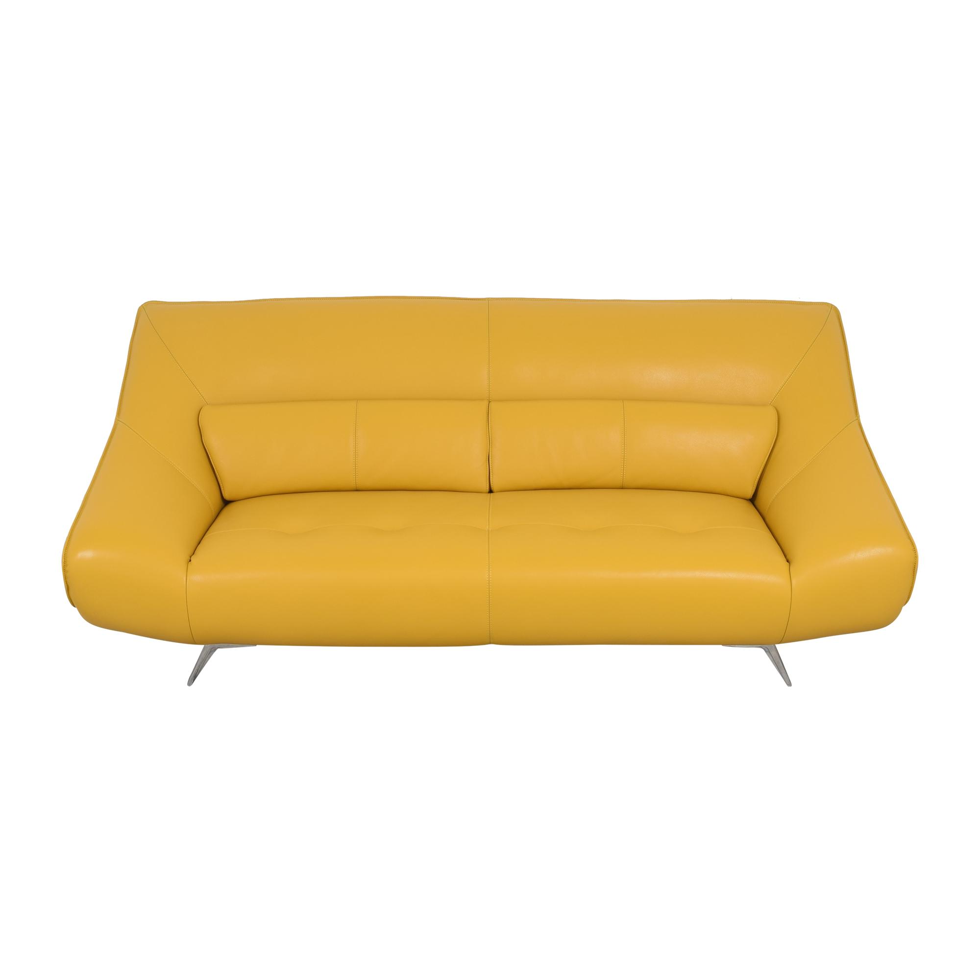 Creative Furniture Madrid Modern Sofa Creative Furniture