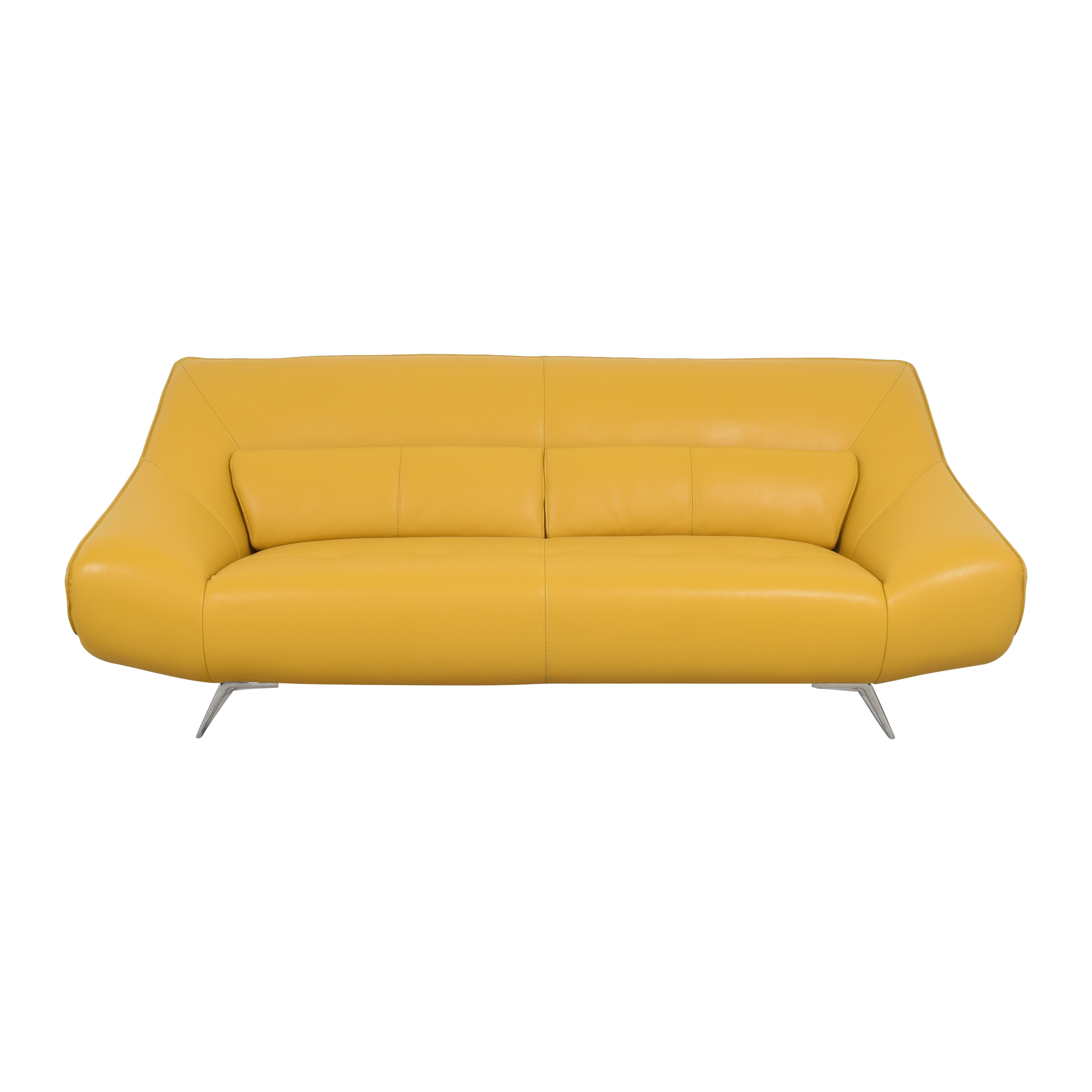 shop Creative Furniture Madrid Modern Sofa Creative Furniture Classic Sofas