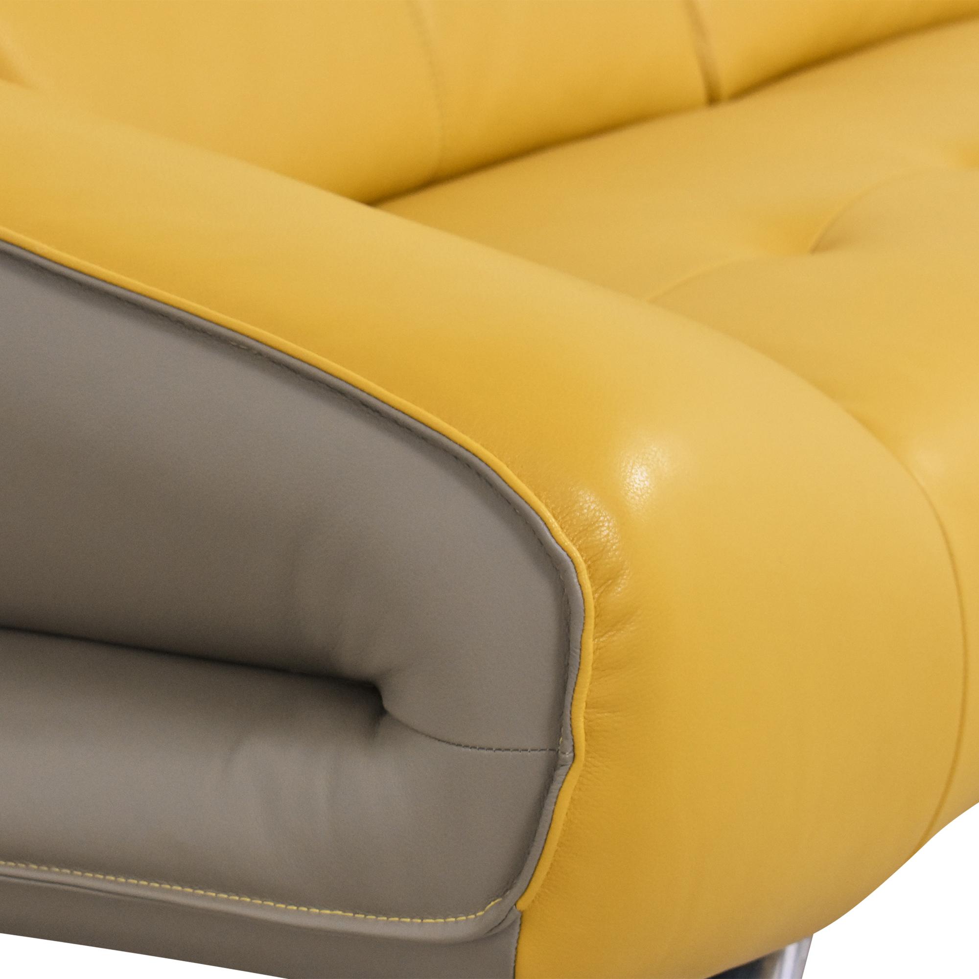 Creative Furniture Creative Furniture Madrid Modern Sofa pa