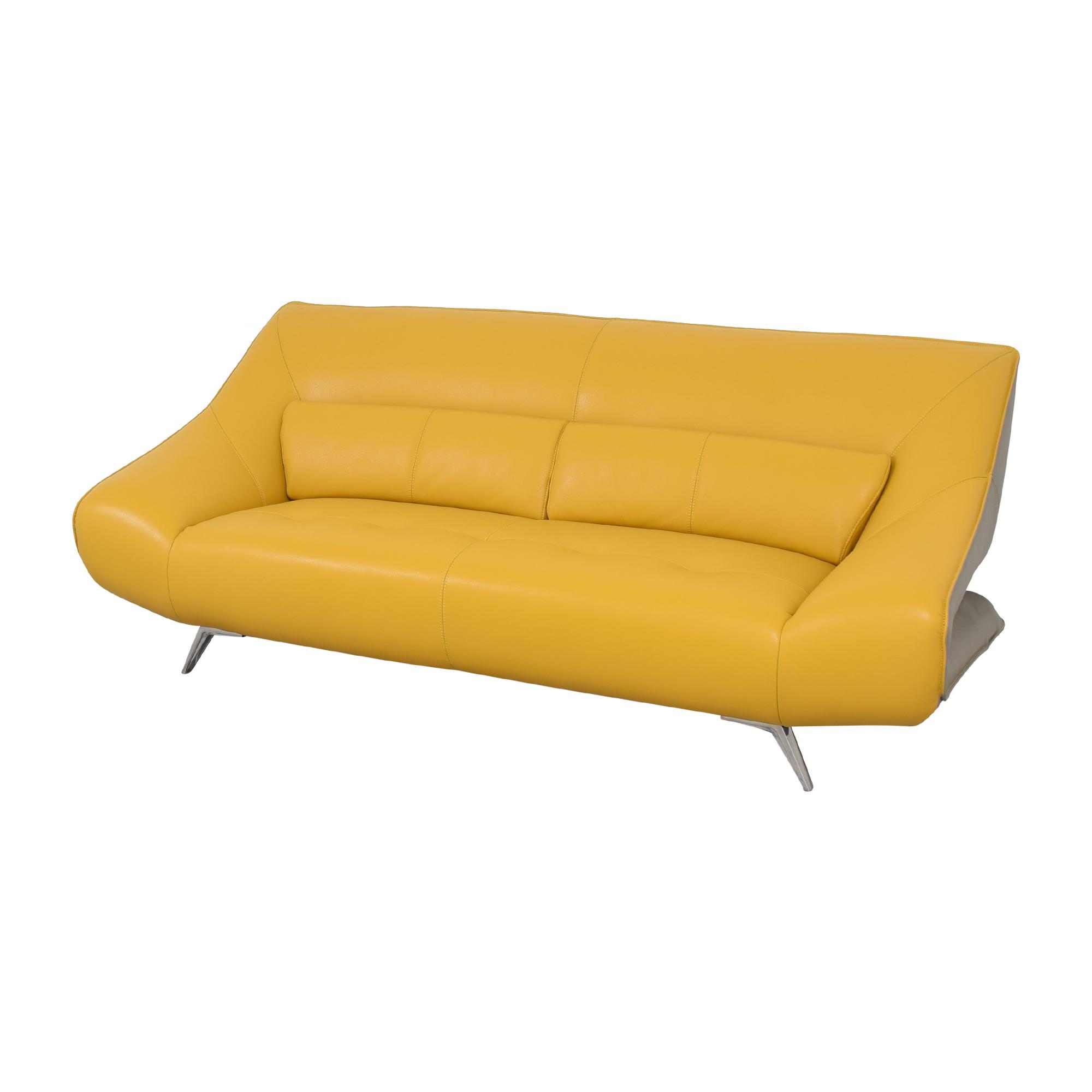 Creative Furniture Creative Furniture Madrid Modern Sofa coupon