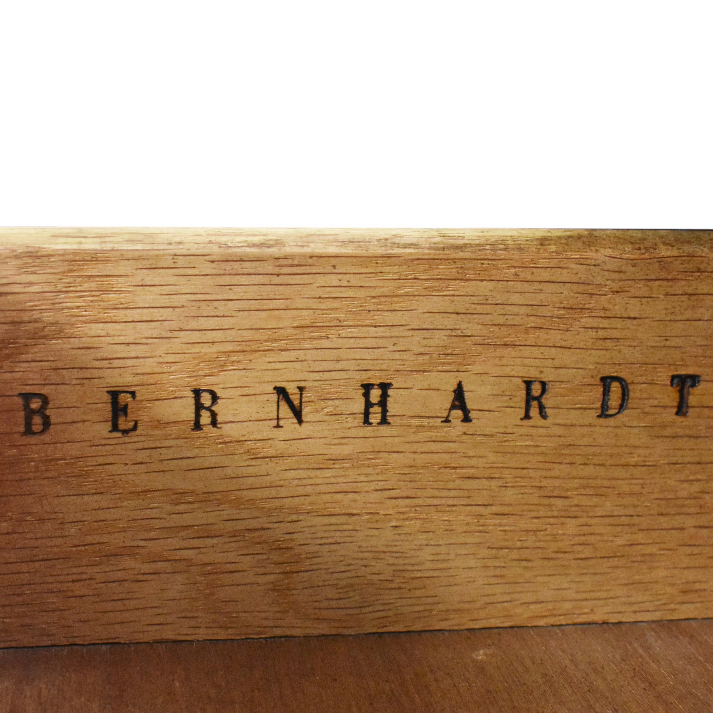 Bernhardt Bernhardt Three Door Buffet ma
