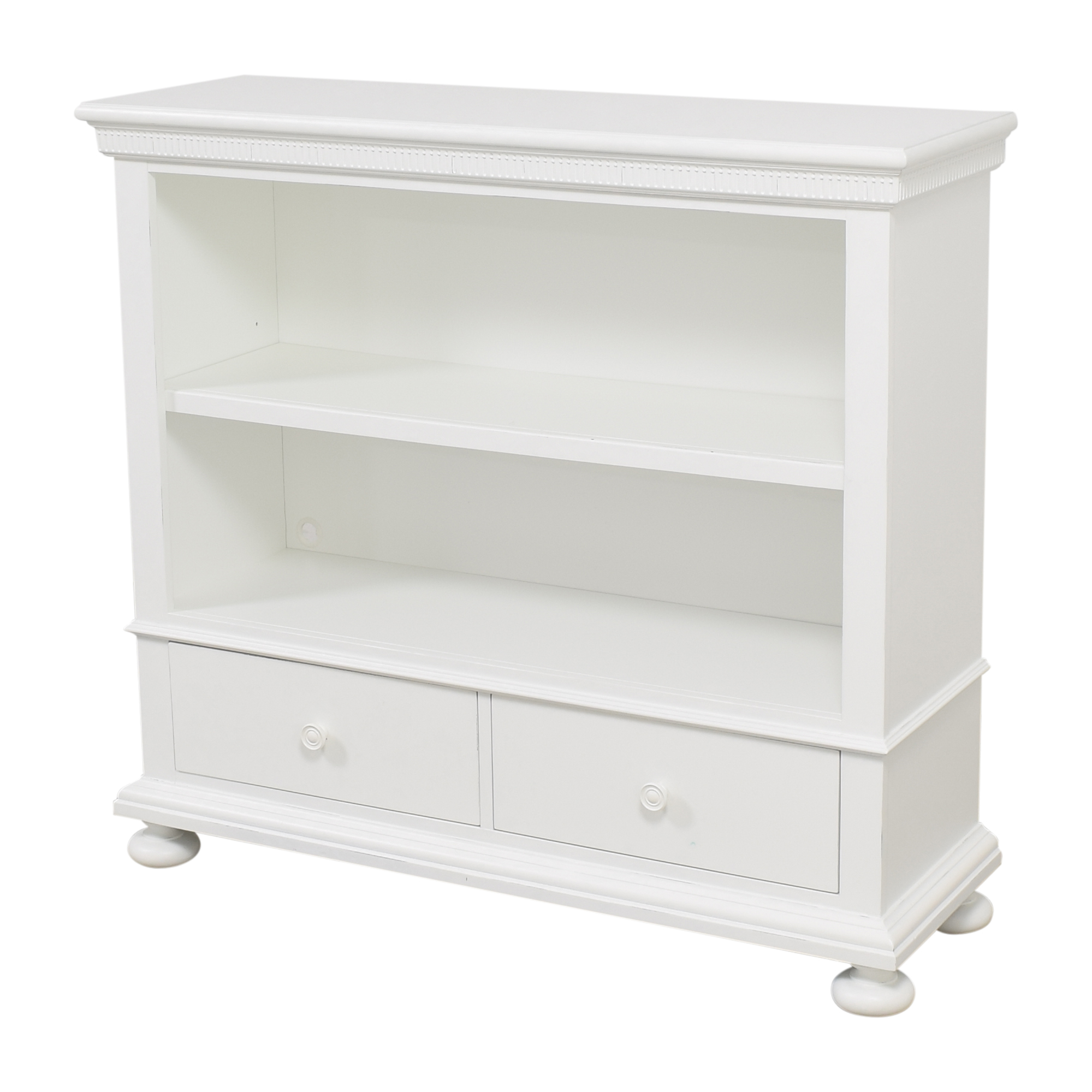 Stone & Leigh Stone & Leigh Smiling Hill Standard Bookcase coupon