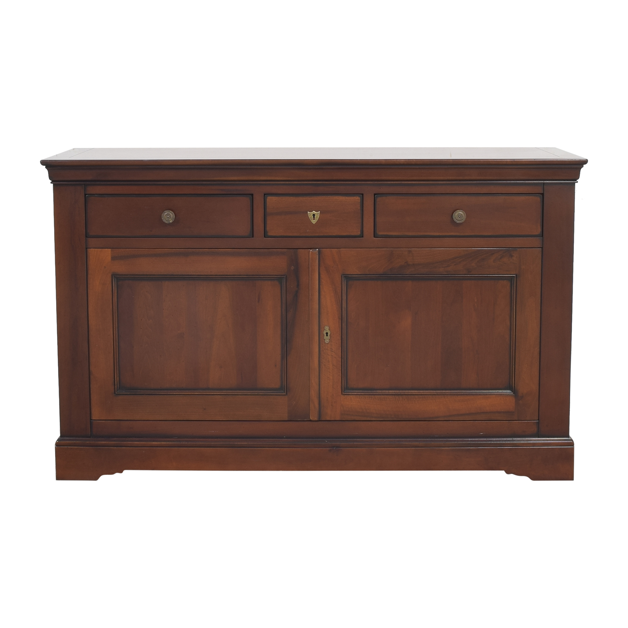shop Grange Grange French Sideboard with Cabinets online