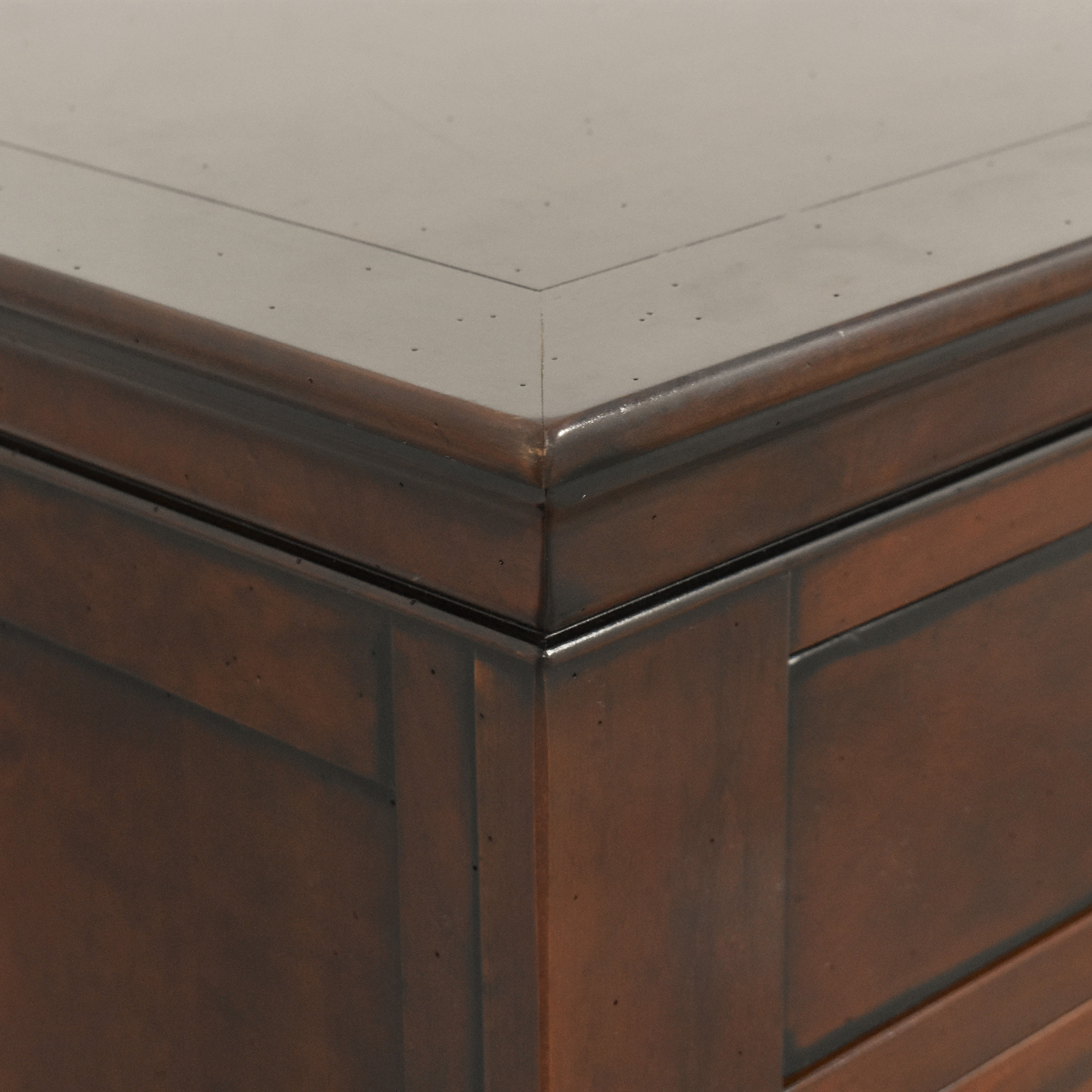Grange Grange French Sideboard with Cabinets nj
