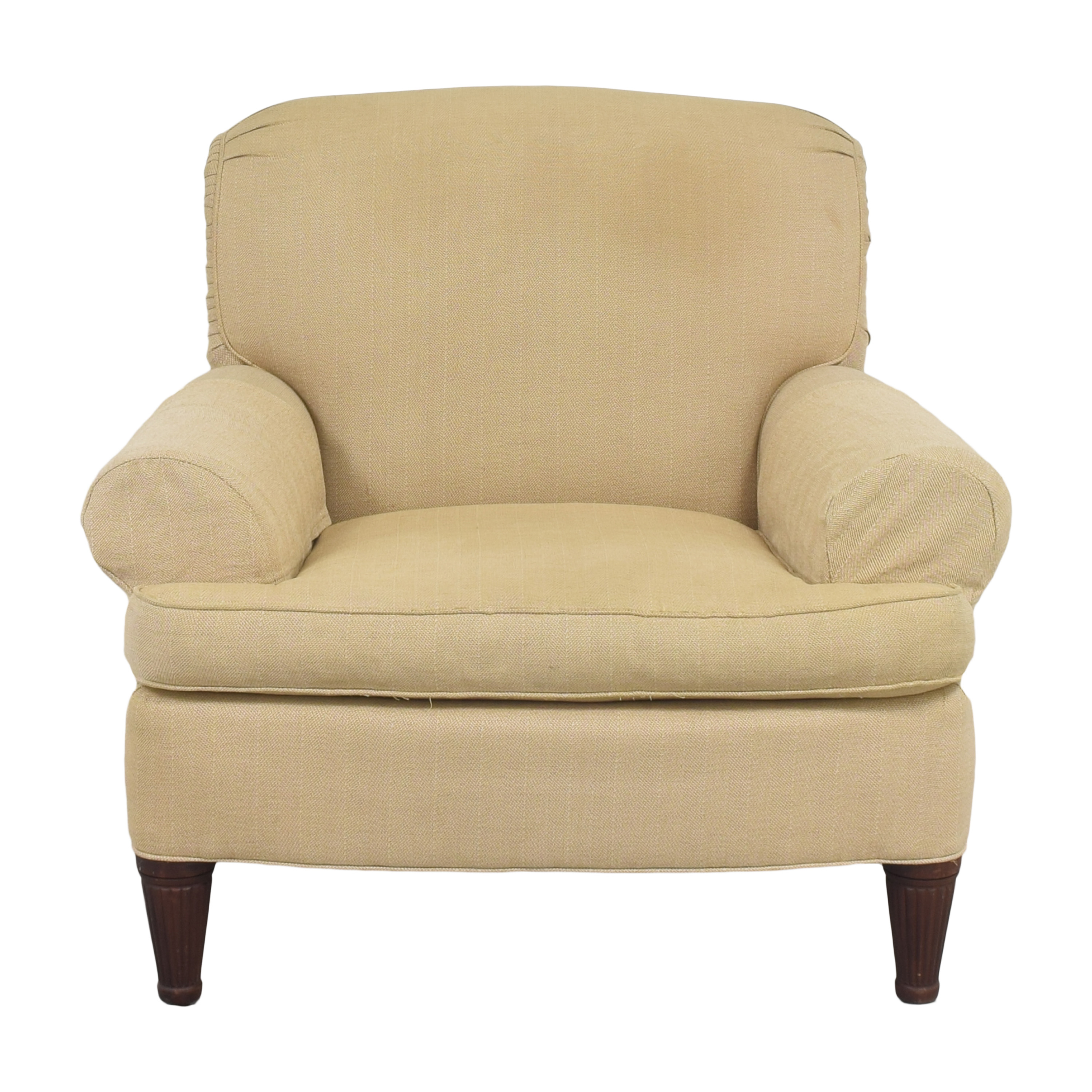 buy Ralph Lauren Home Accent Chair Ralph Lauren Home Chairs