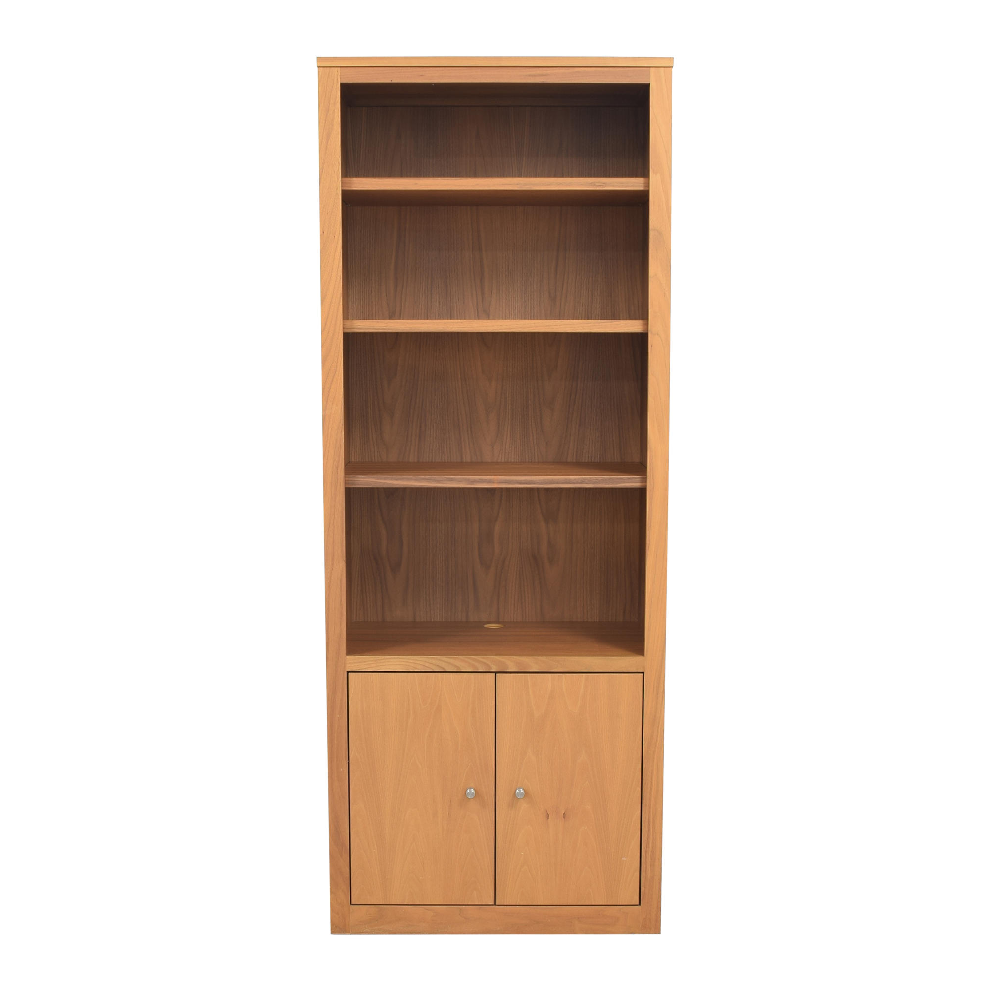 Room & Board Room & Board Woodwind Bookcase coupon