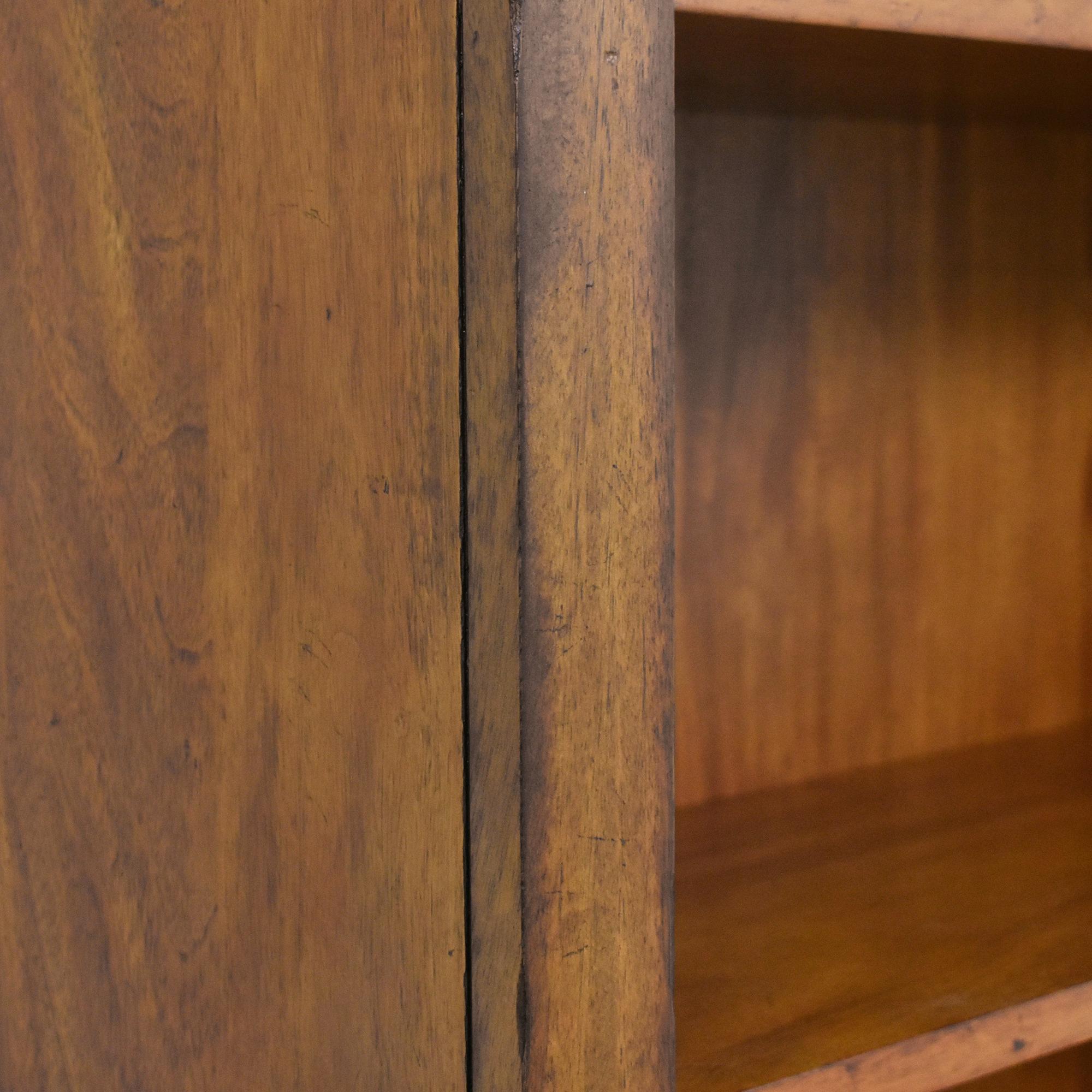 Ethan Allen Ethan Allen Tall Bookcase for sale