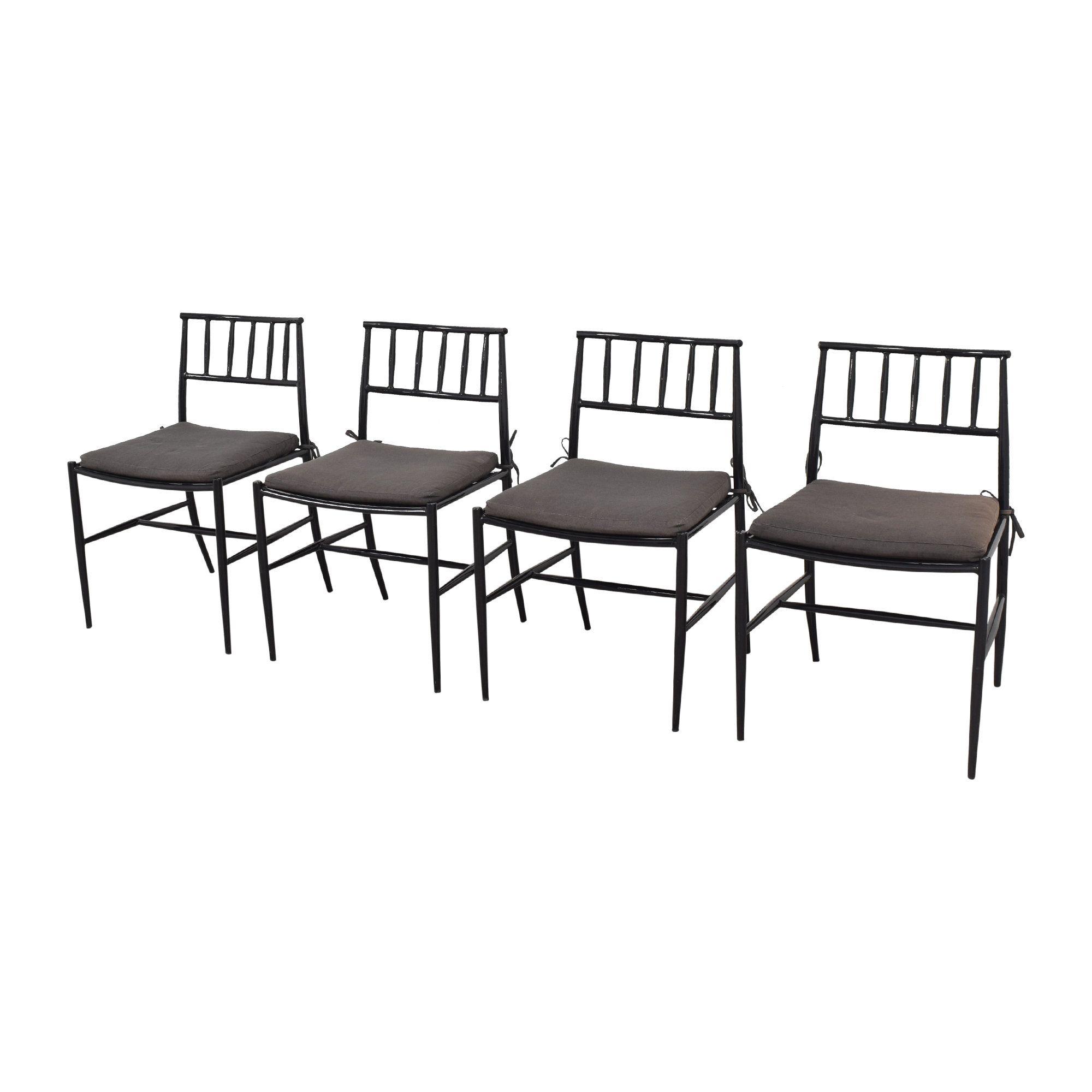 shop West Elm West Elm Dining Chairs online