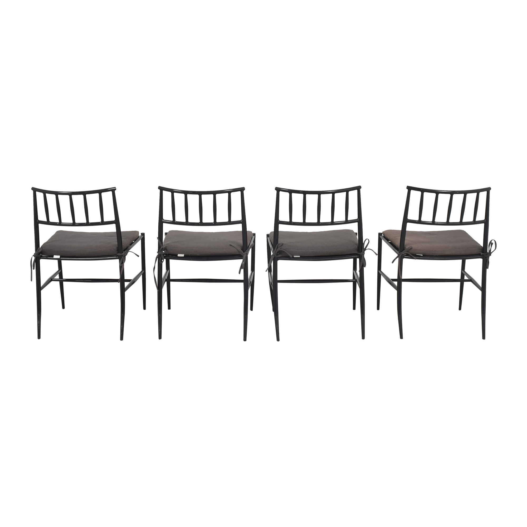 shop West Elm Dining Chairs West Elm Dining Chairs