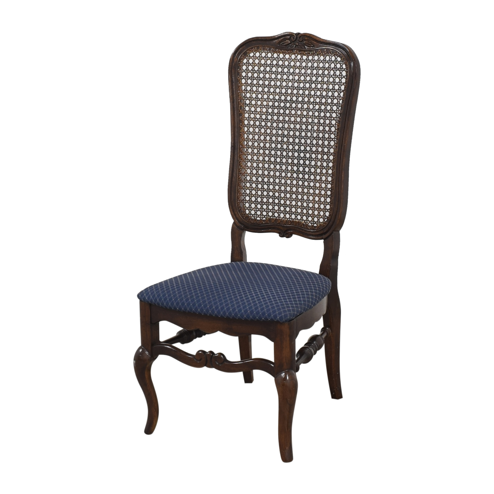 shop Thomasville Upholstered Dining Chairs Thomasville Chairs