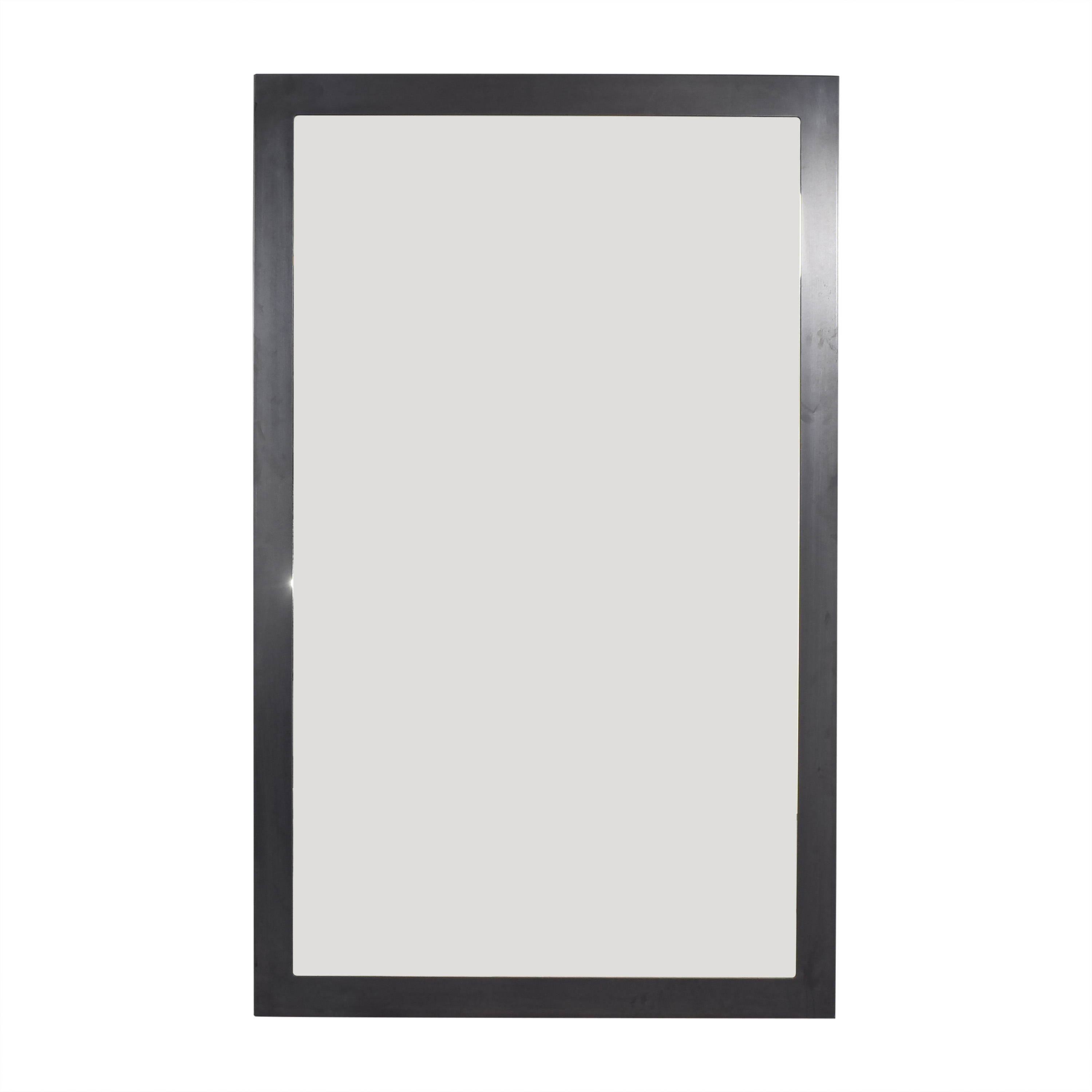 Tall and Wide Wall Mirror ma