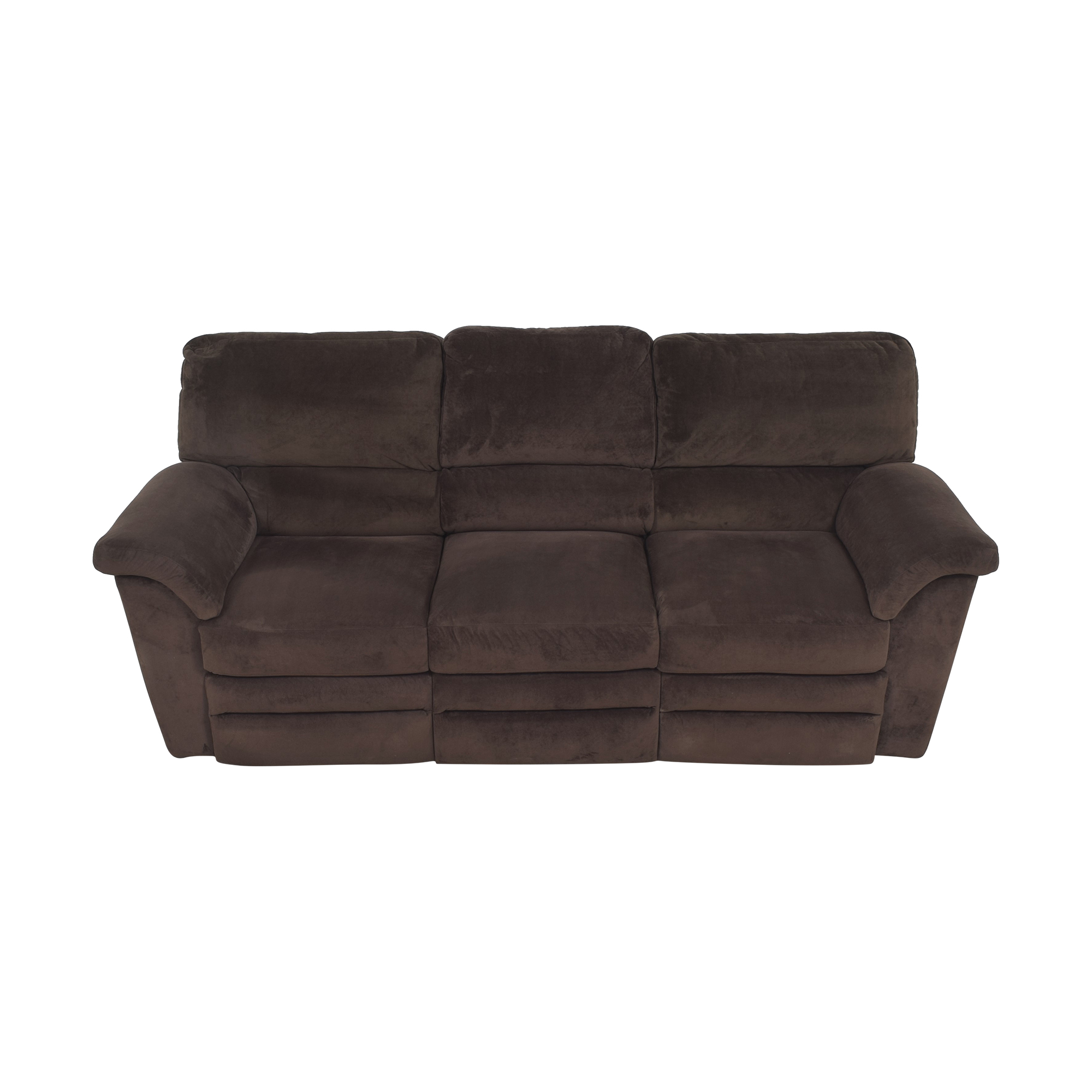 La-Z-Boy La-Z-Boy Reclining Three Cushion Sofa