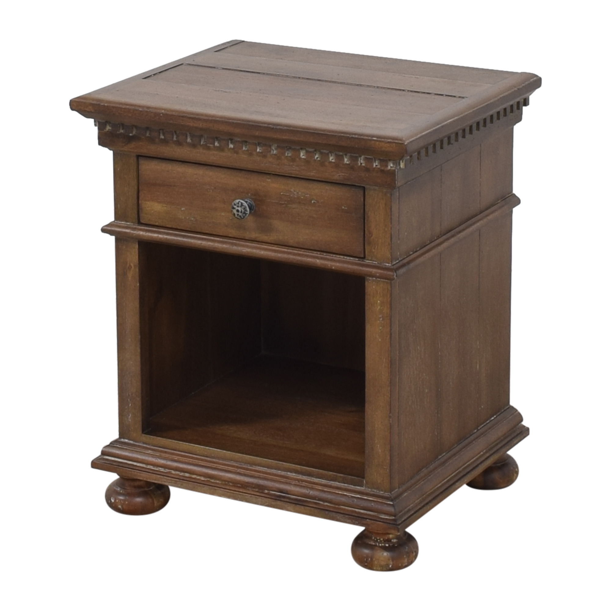 RH Baby & Child Jameson Nightstand / End Tables