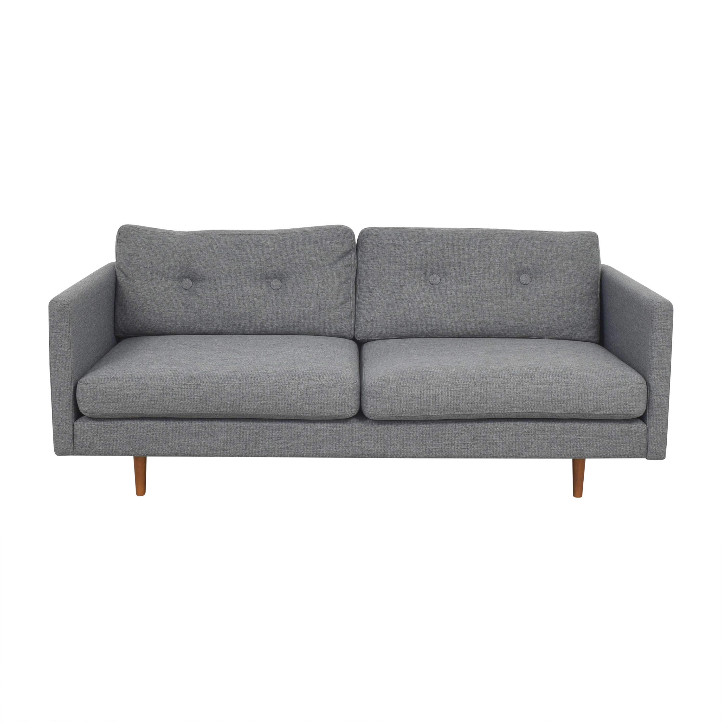 Article Article Anton 2.5-Seater Sofa Sofas