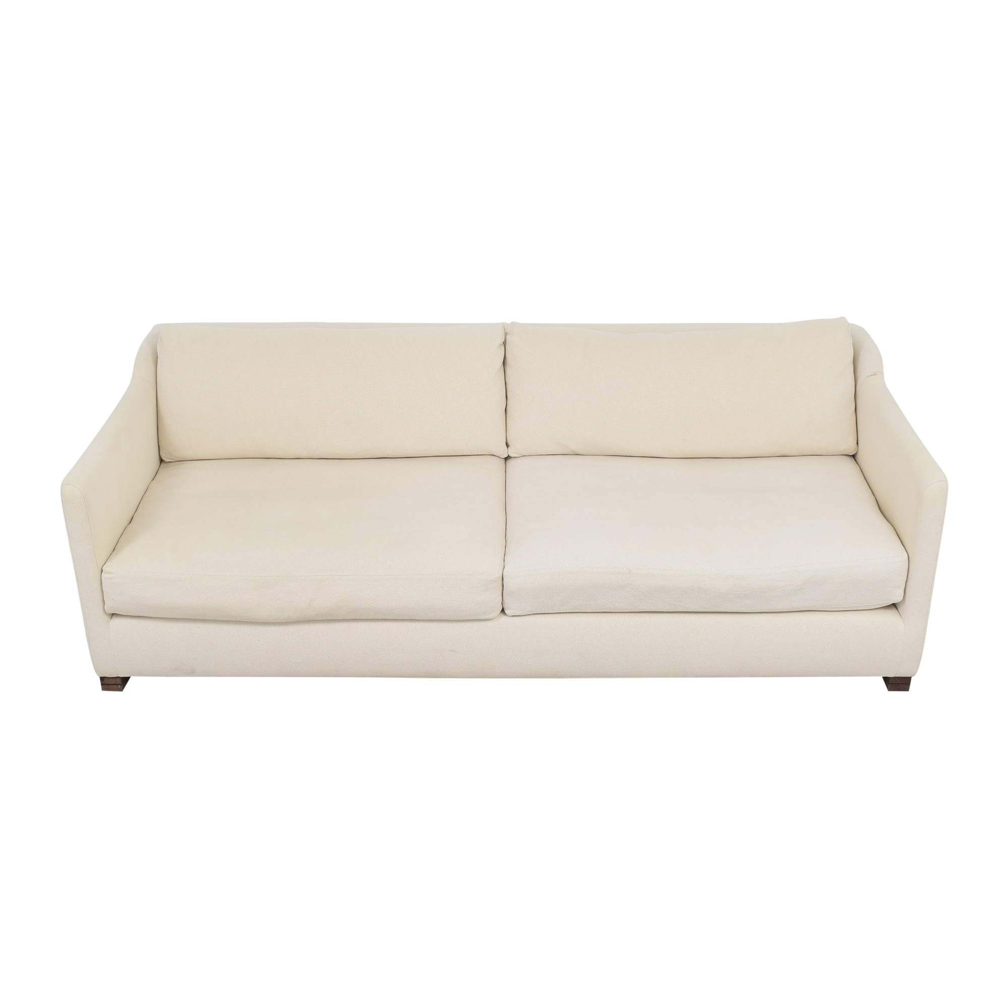 Cisco Brothers Dexter Wide Sofa sale