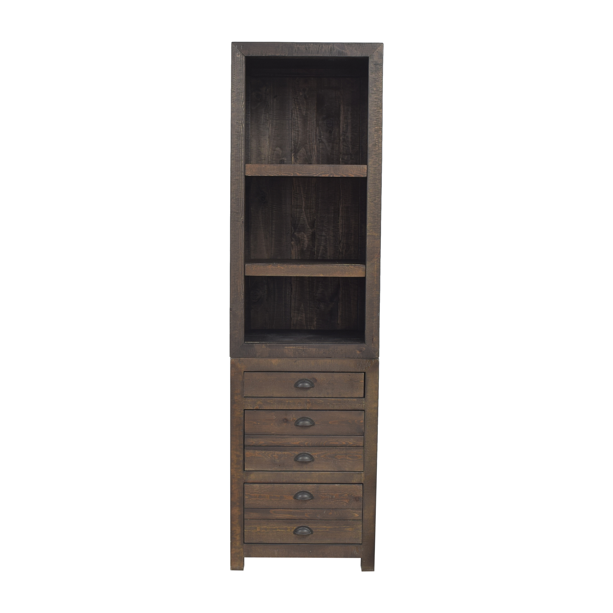 Restoration Hardware Teen Keynes Bookshelf / Bookcases & Shelving