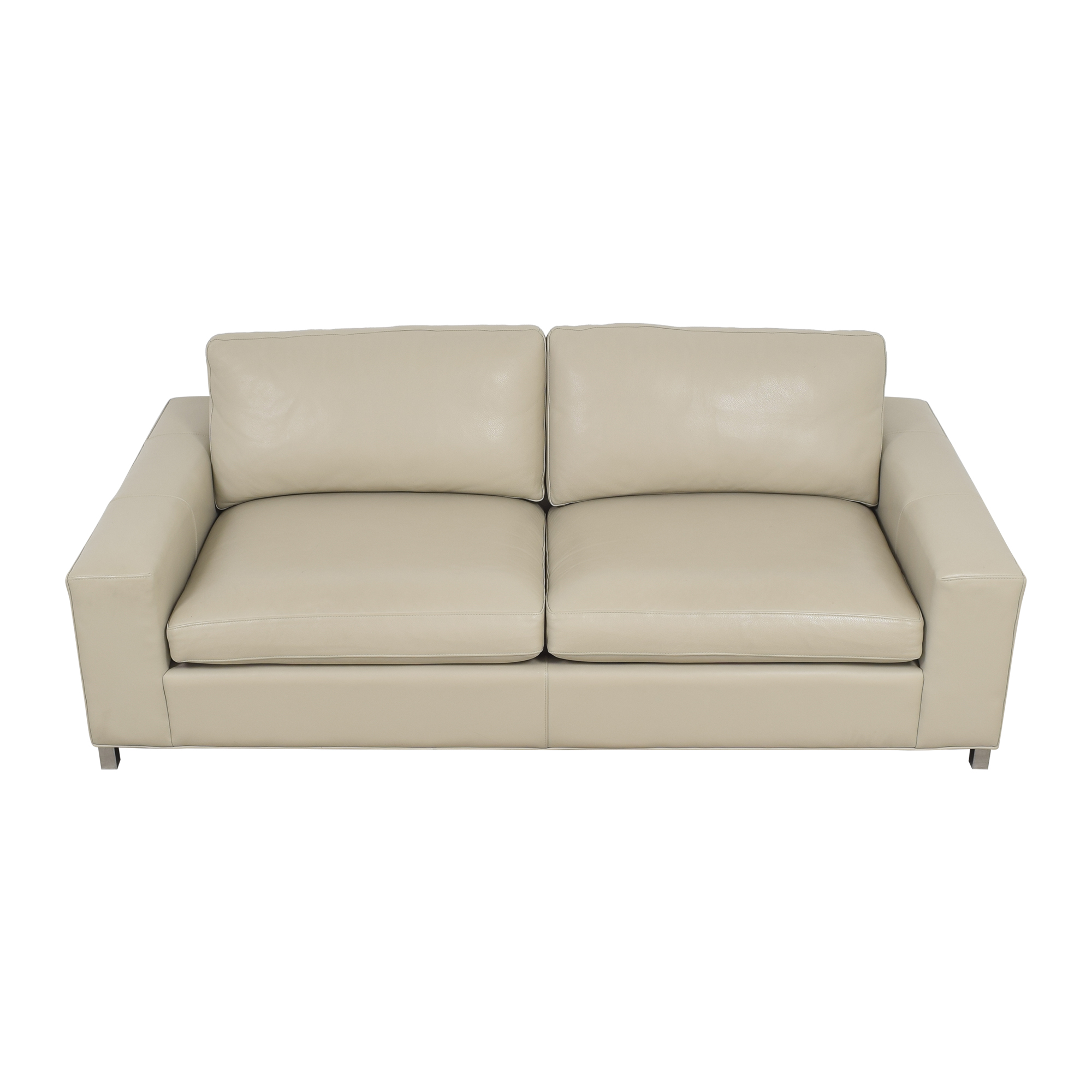 Room & Board Klein Sofa sale