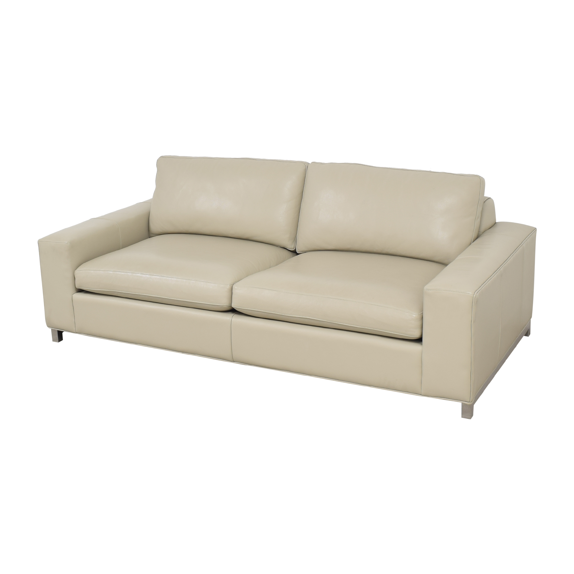 buy Room & Board Klein Sofa Room & Board