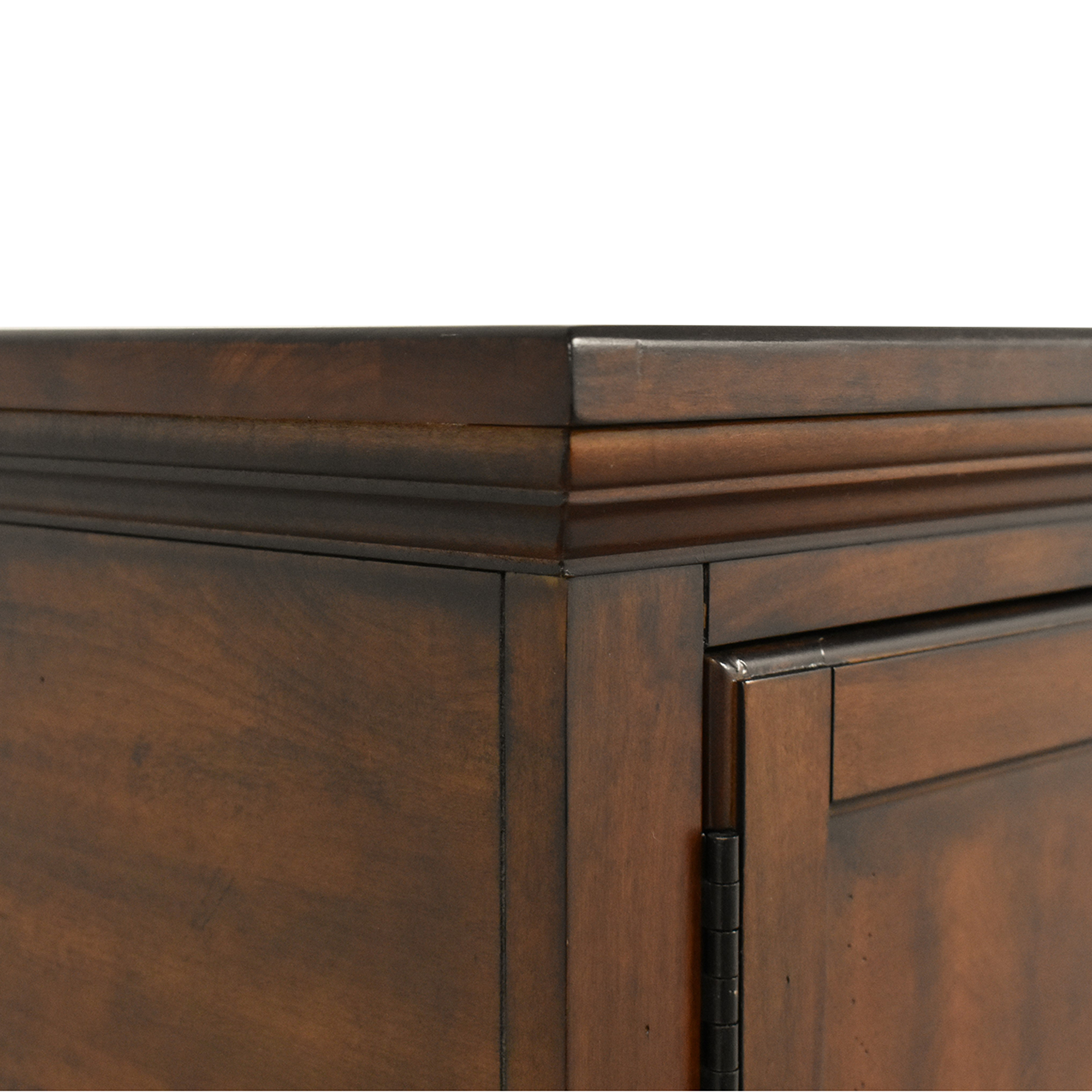 Cresent Furniture Cresent Furniture Tall Chest on sale