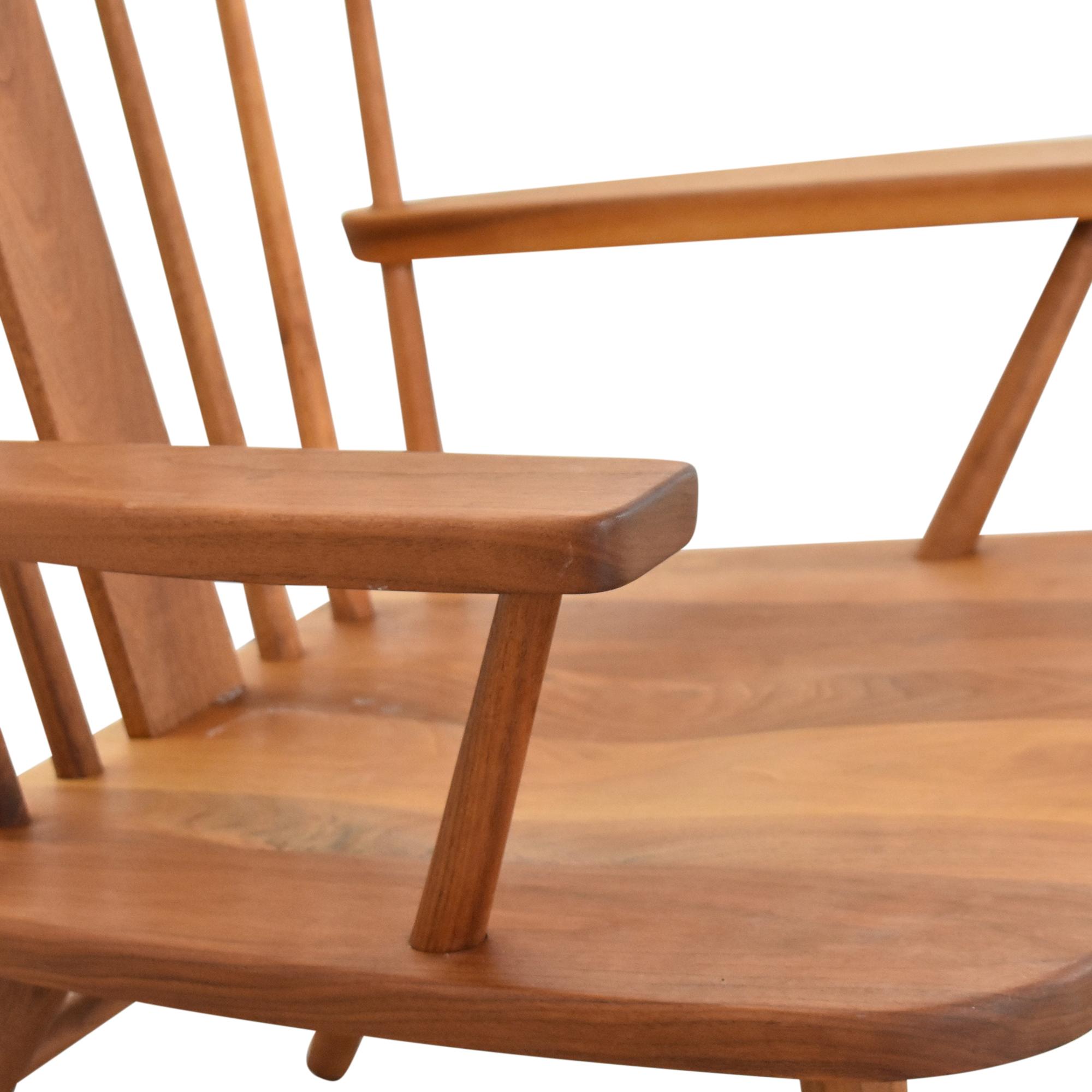 shop Room & Board Room & Board Sandberg Chair online