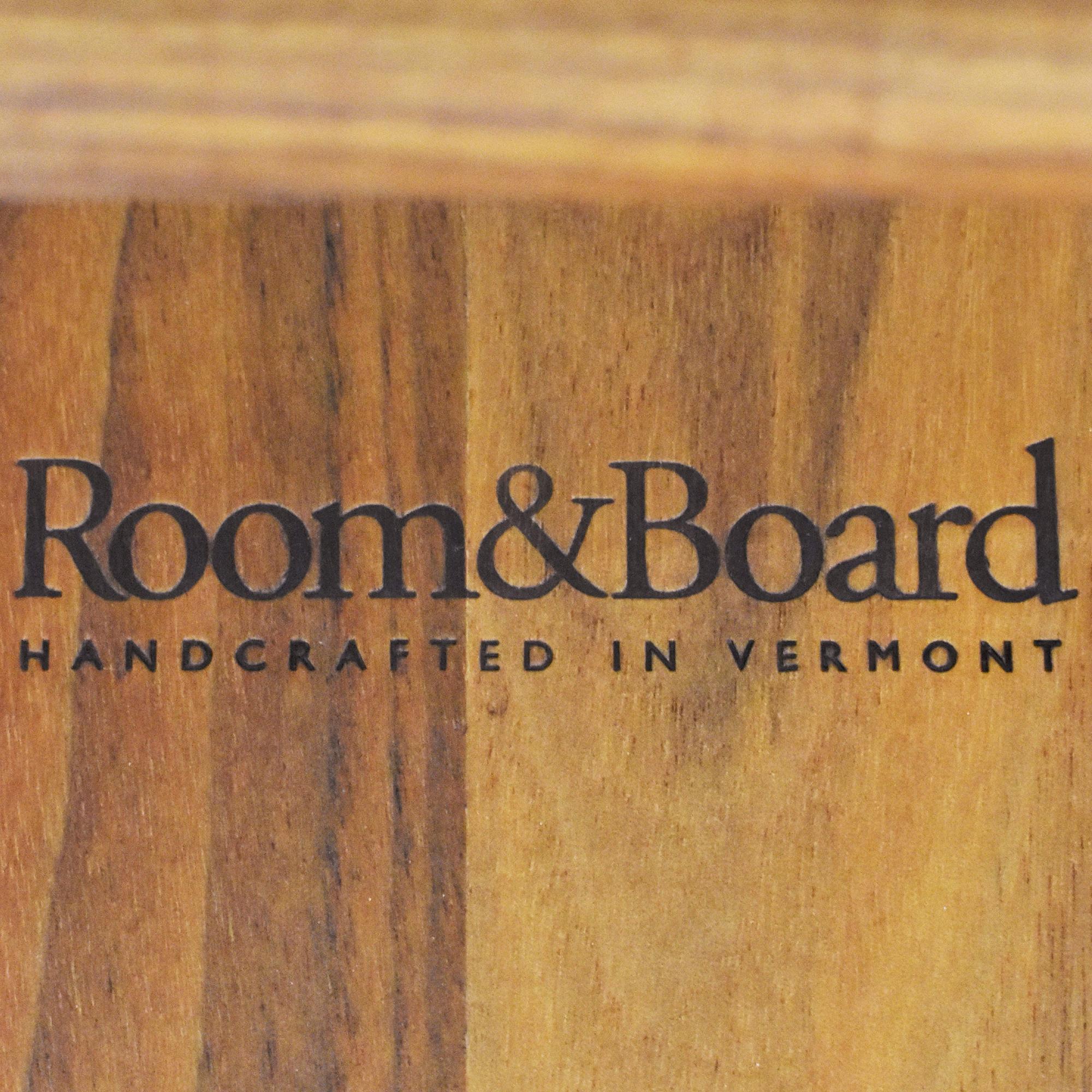 Room & Board Room & Board Sandberg Chair coupon