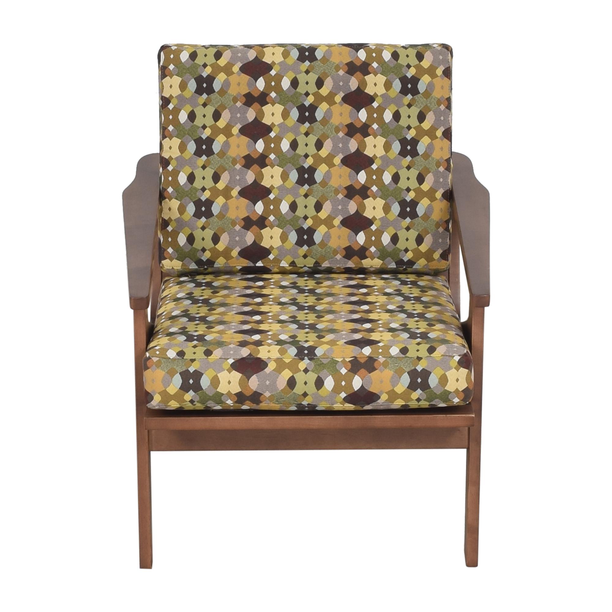 Room & Board Sanna Chair / Chairs