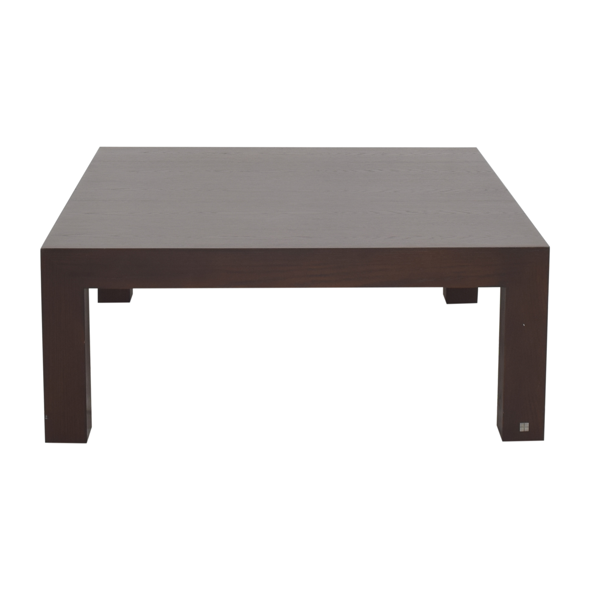 Desiron Rio Square Cocktail Table Desiron