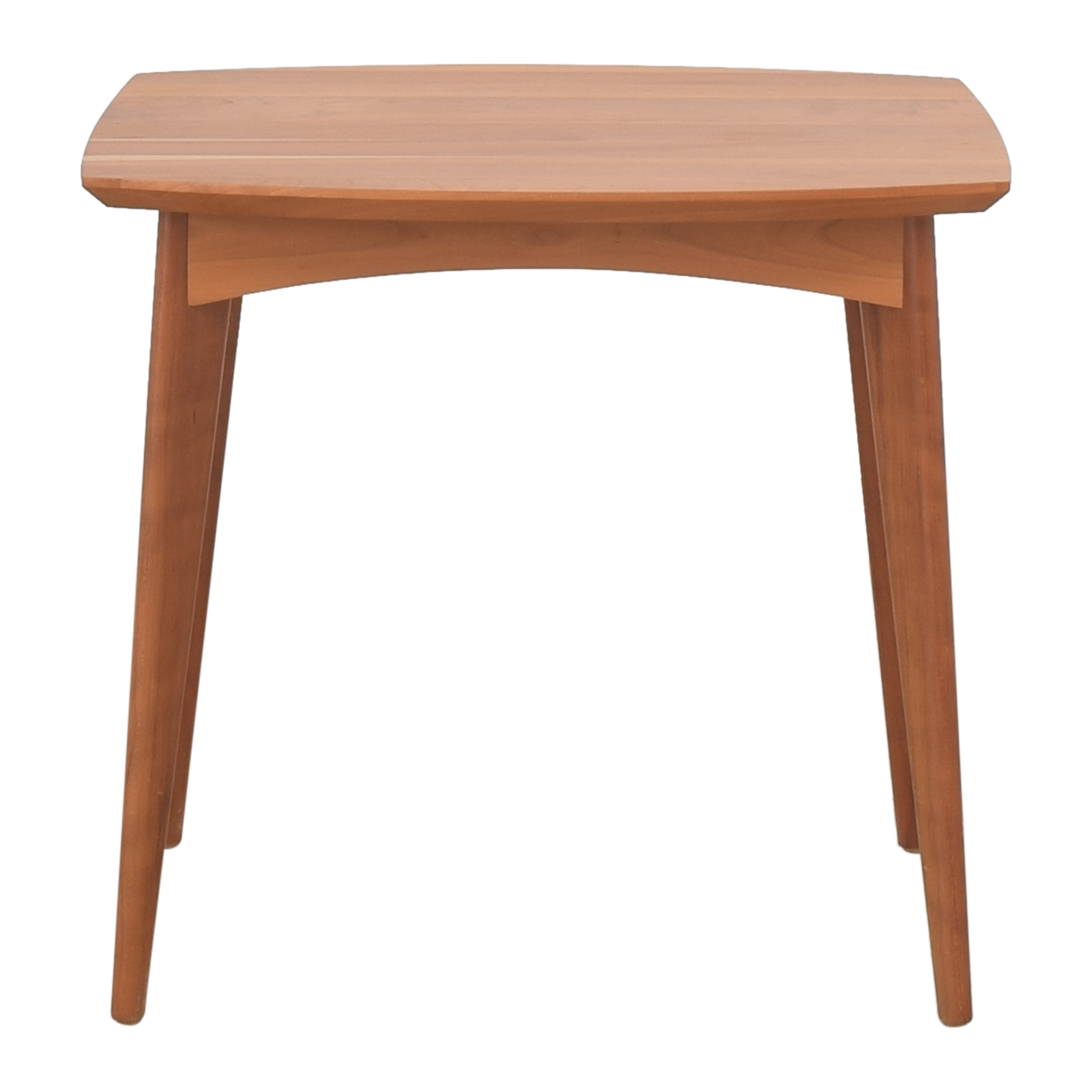 buy Room & Board Room & Board Ventura End Table online