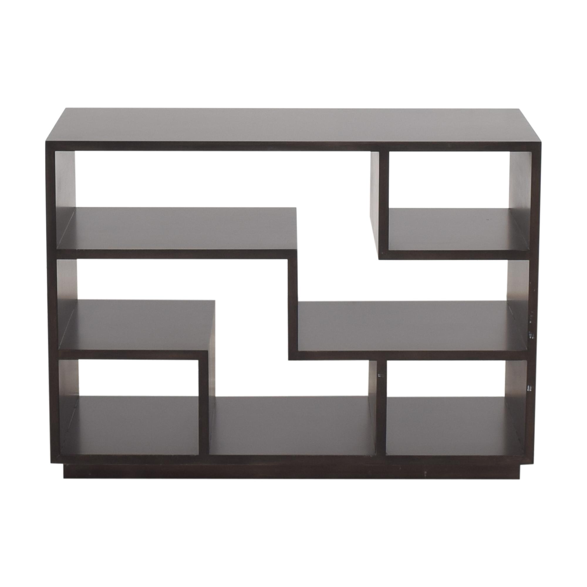 buy Room & Board Network Shelves Room & Board Storage