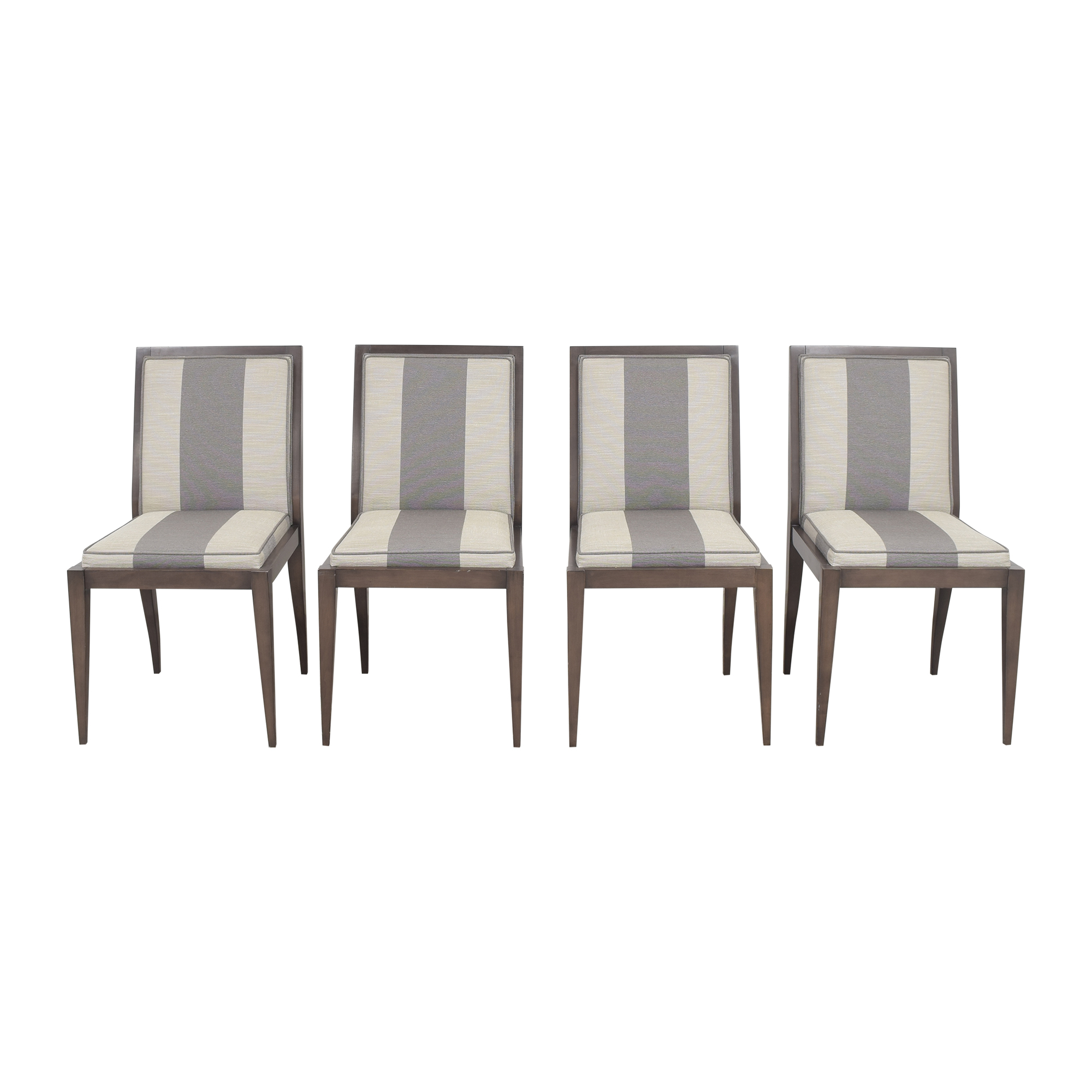 buy Swaim Salem Dining Chairs Swaim Dining Chairs