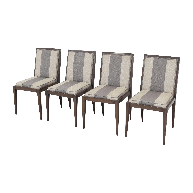 Swaim Swaim Salem Dining Chairs nj