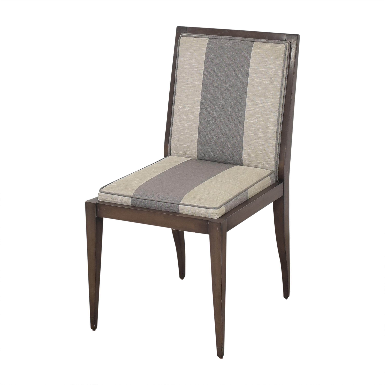 Swaim Swaim Salem Dining Chairs pa