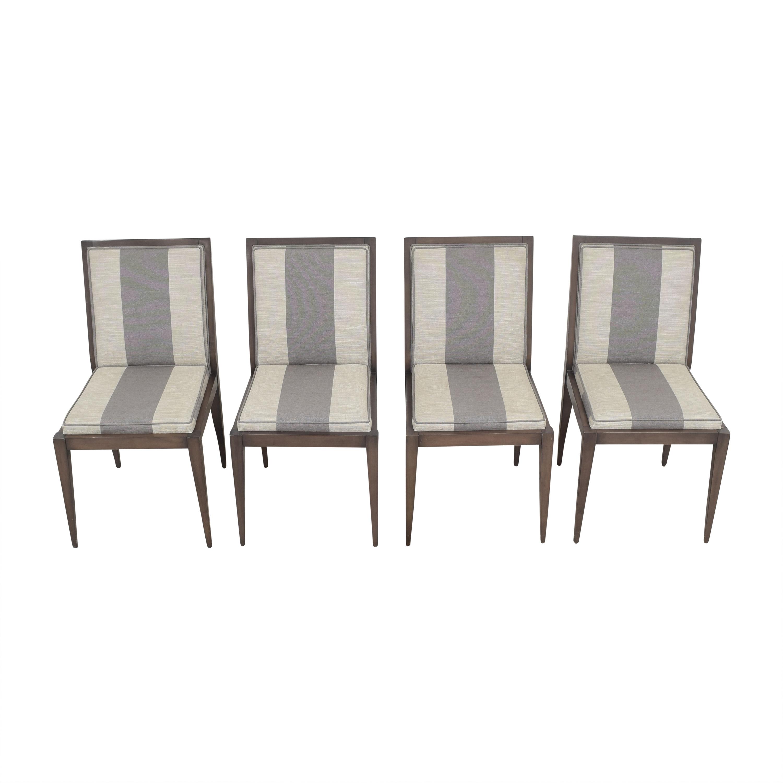 Swaim Salem Dining Chairs / Chairs