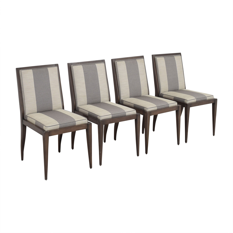 Swaim Swaim Salem Dining Chairs price