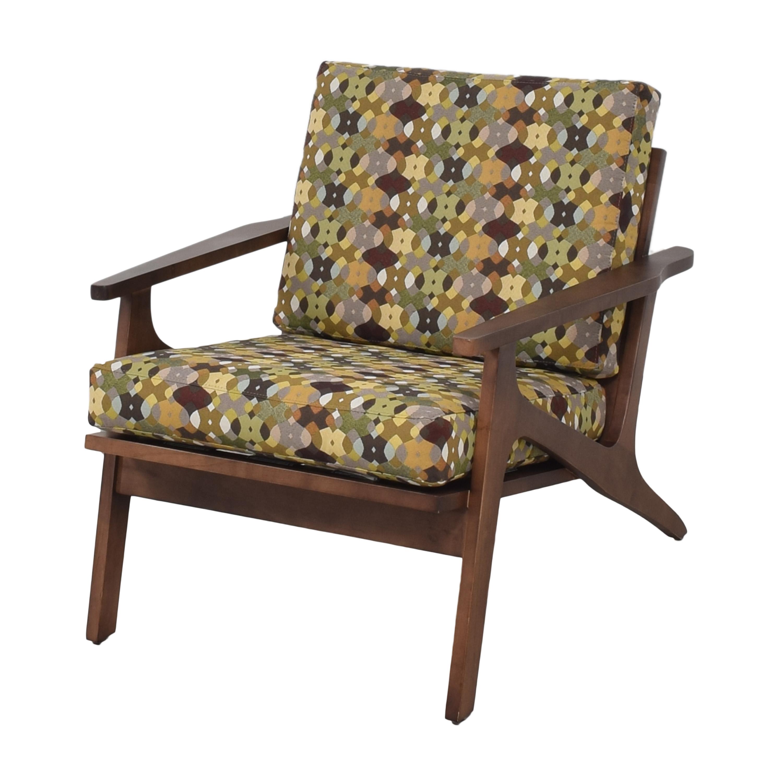 Room & Board Sanna Chair Room & Board