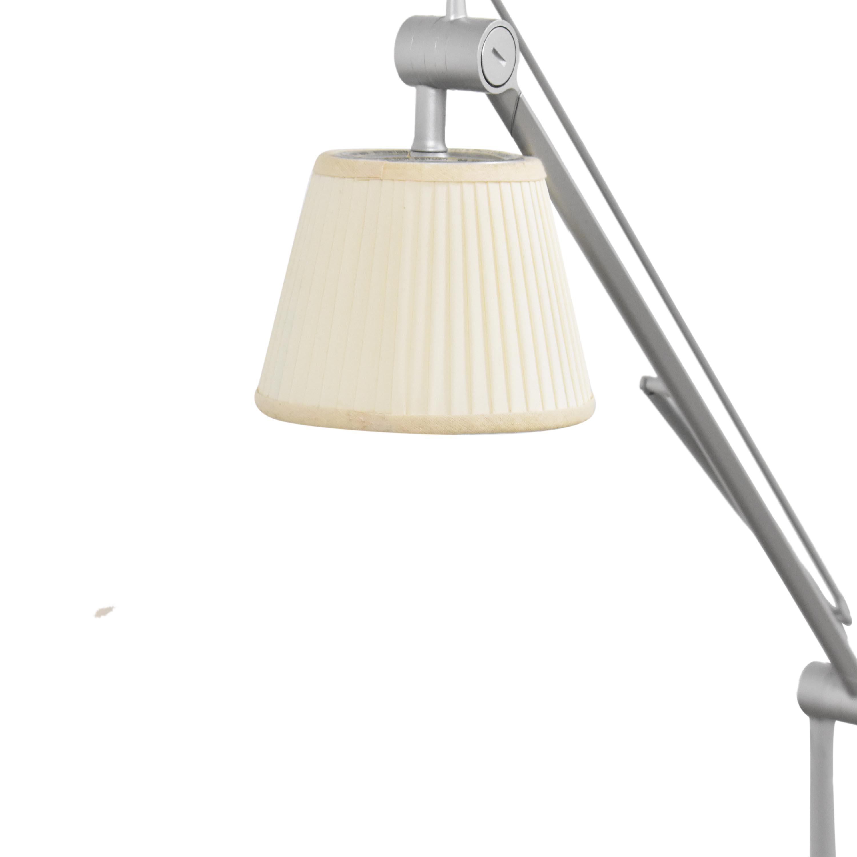 FLOS FLOS Archimoon Soft Task Lamp nyc