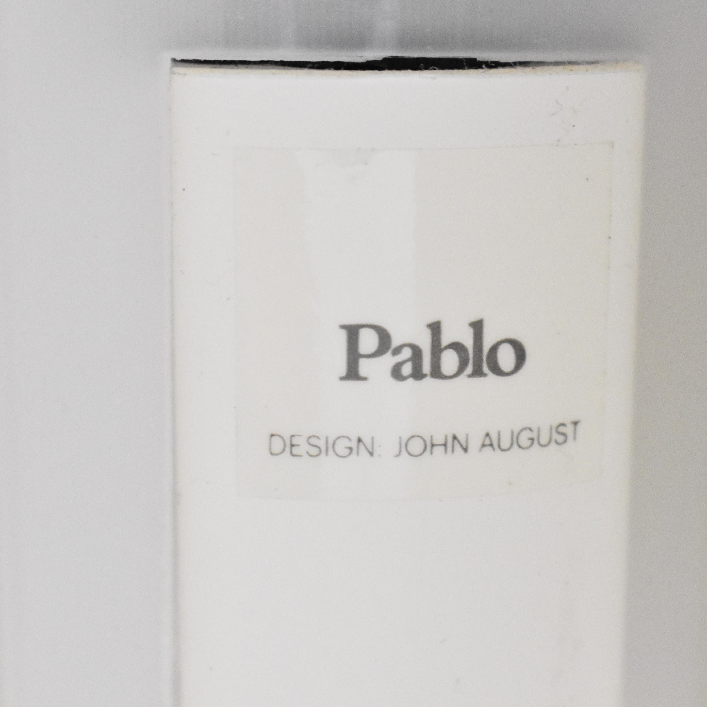 buy Pablo Designs Vella Floor Lamp Pablo Designs