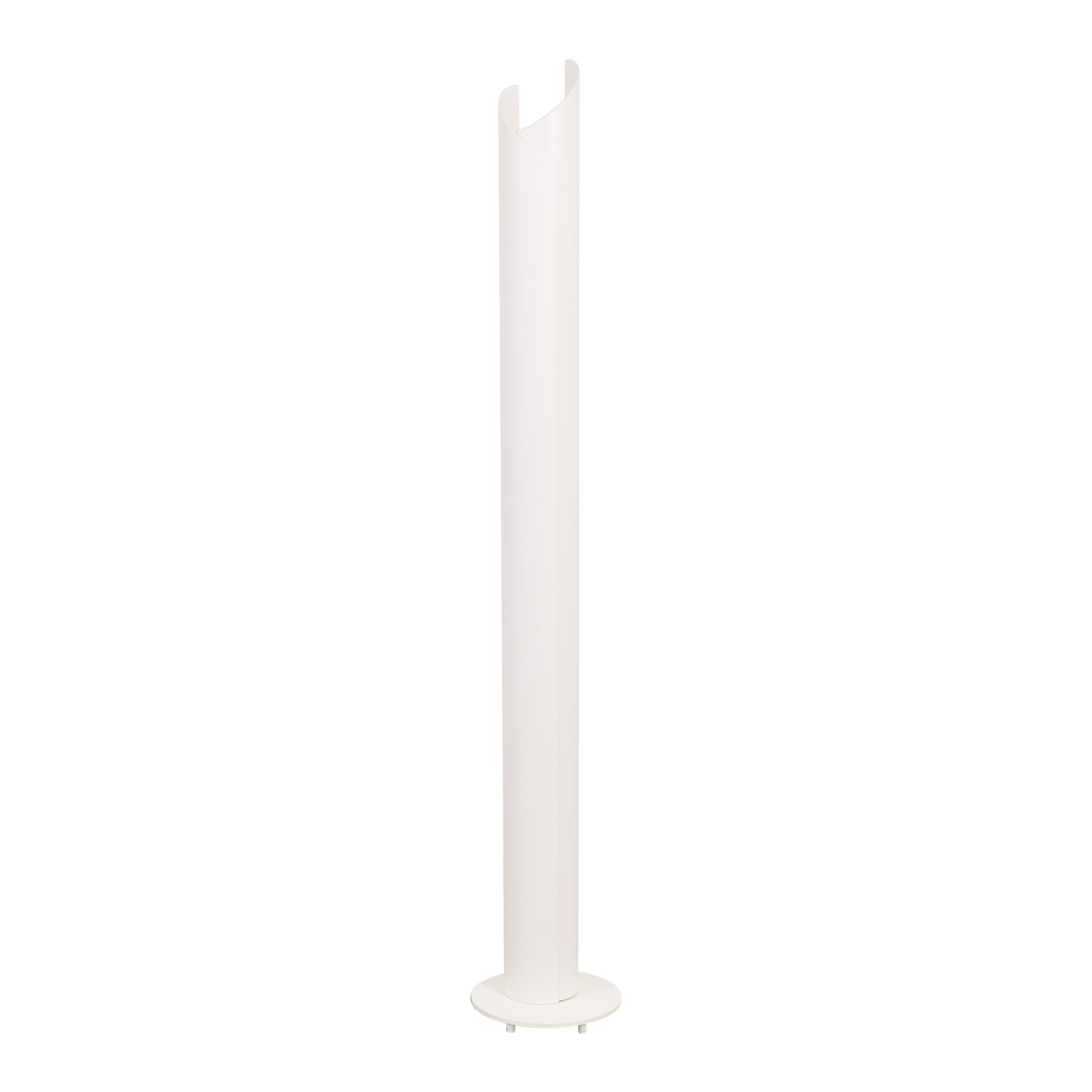 buy Pablo Designs Vella Floor Lamp Pablo Designs